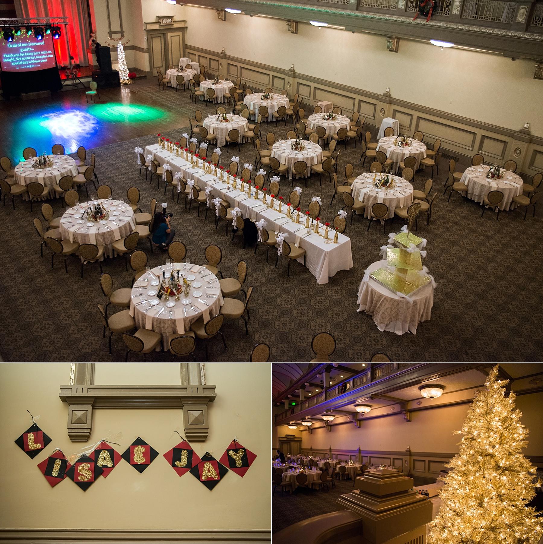 john-marshall-hotel-wedding-richmond-va_0047.jpg