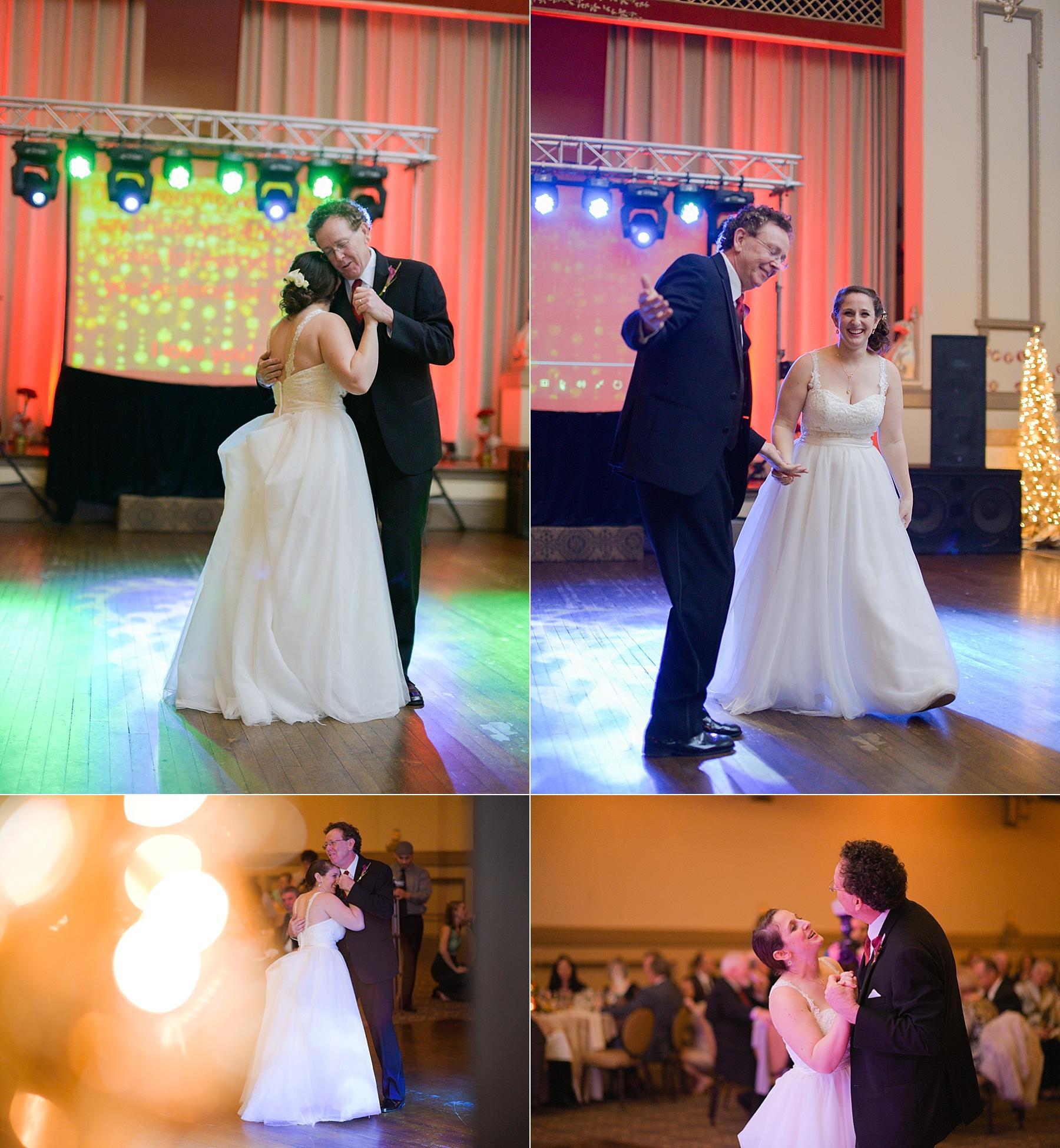 john-marshall-hotel-wedding-richmond-va_0053.jpg