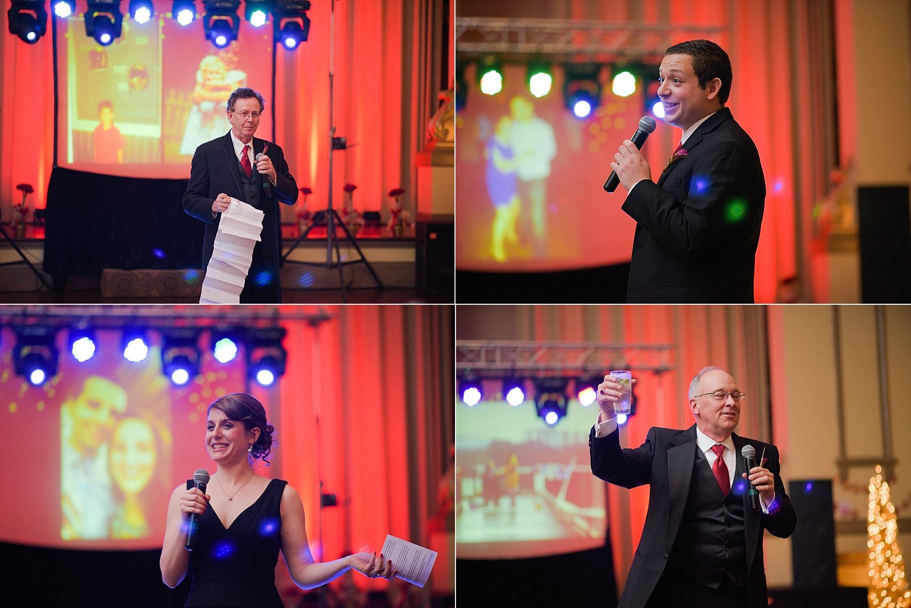 john-marshall-hotel-wedding-richmond-va_0055.jpg