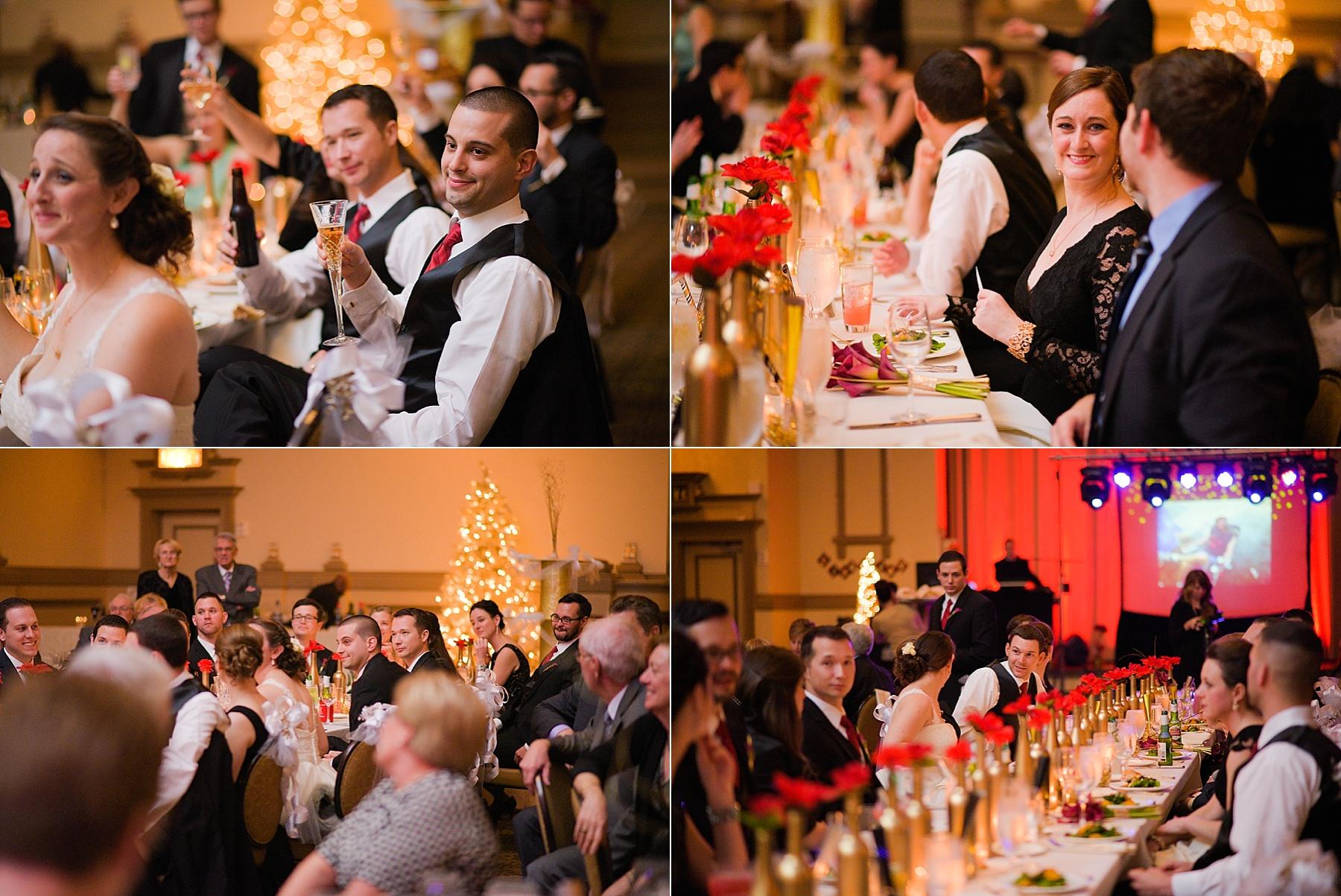 john-marshall-hotel-wedding-richmond-va_0056.jpg