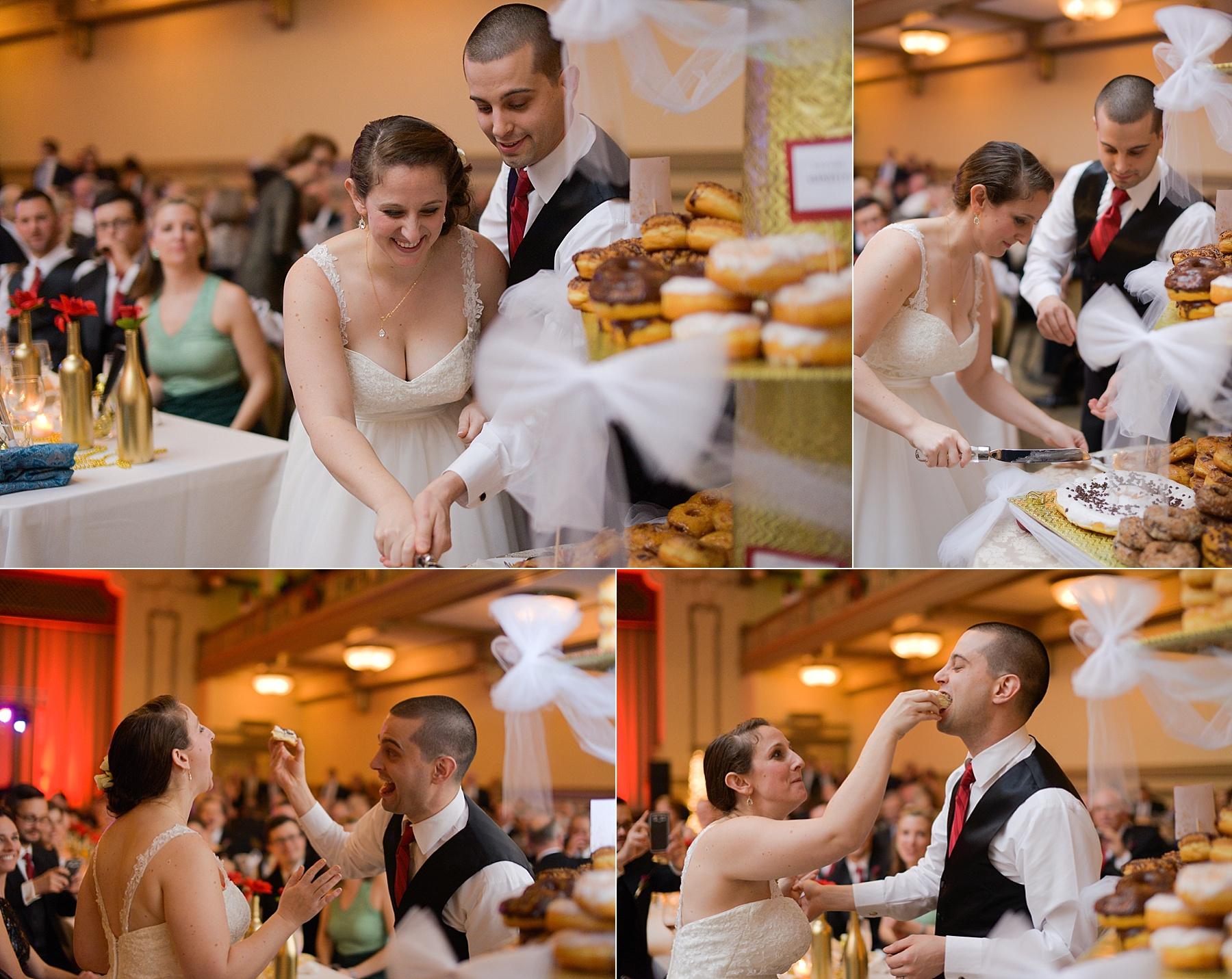 john-marshall-hotel-wedding-richmond-va_0061.jpg