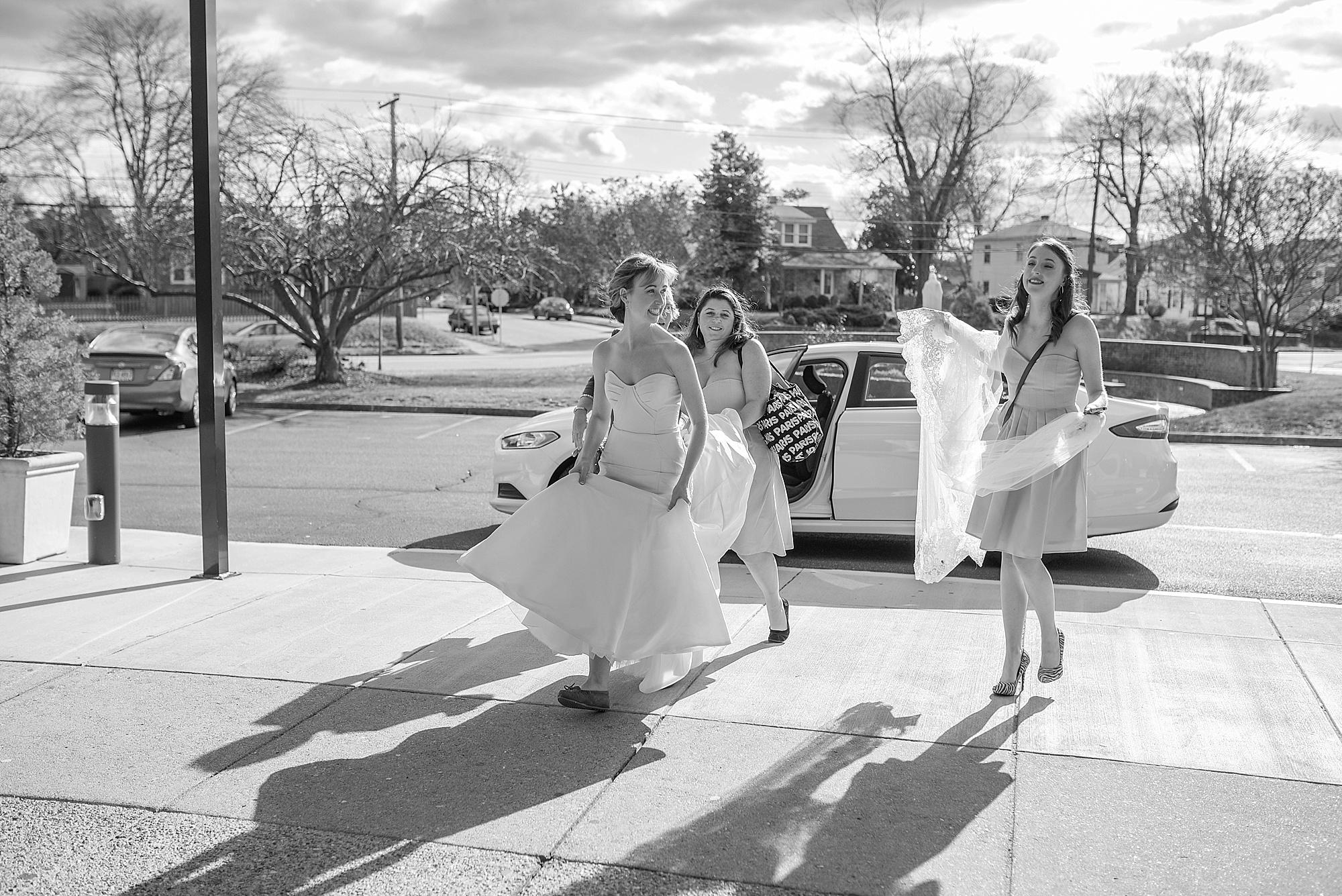 fredericksburg-wedding-church-mercantile_0010.jpg