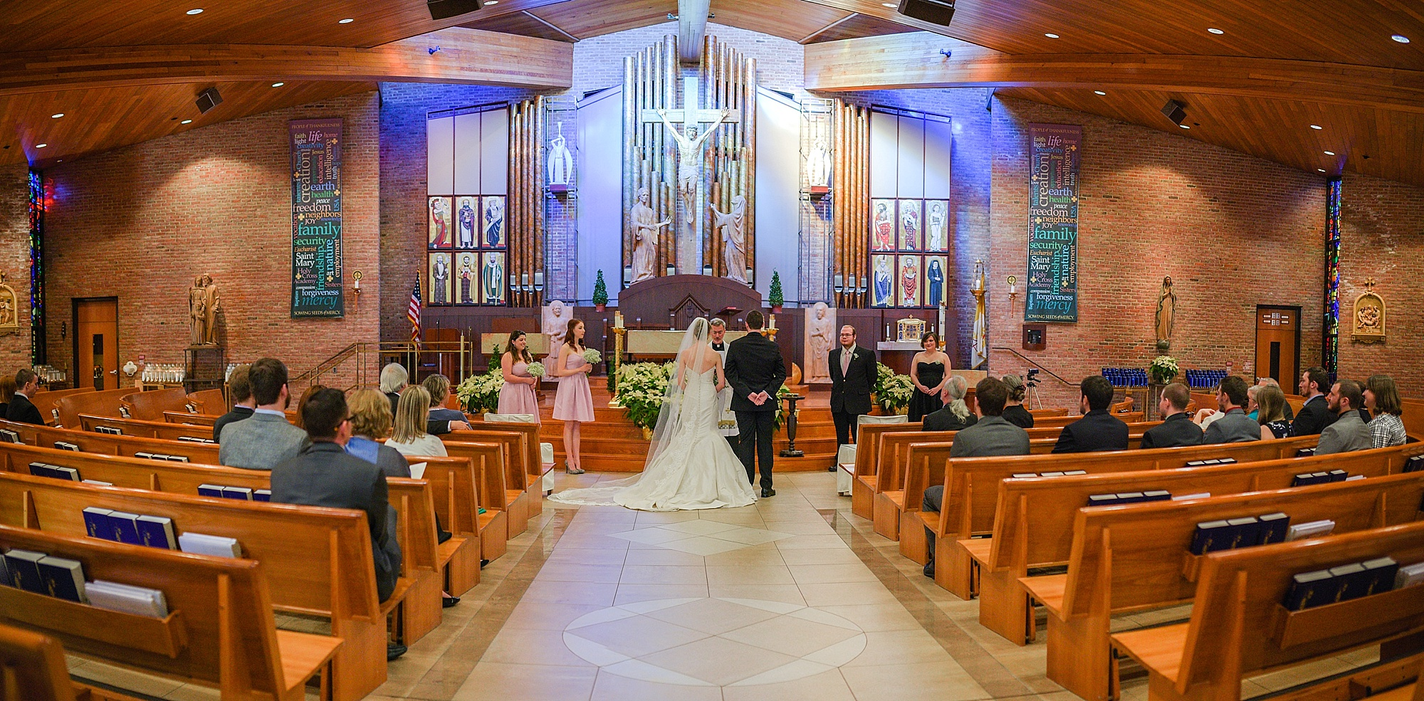 fredericksburg-wedding-church-mercantile_0016.jpg