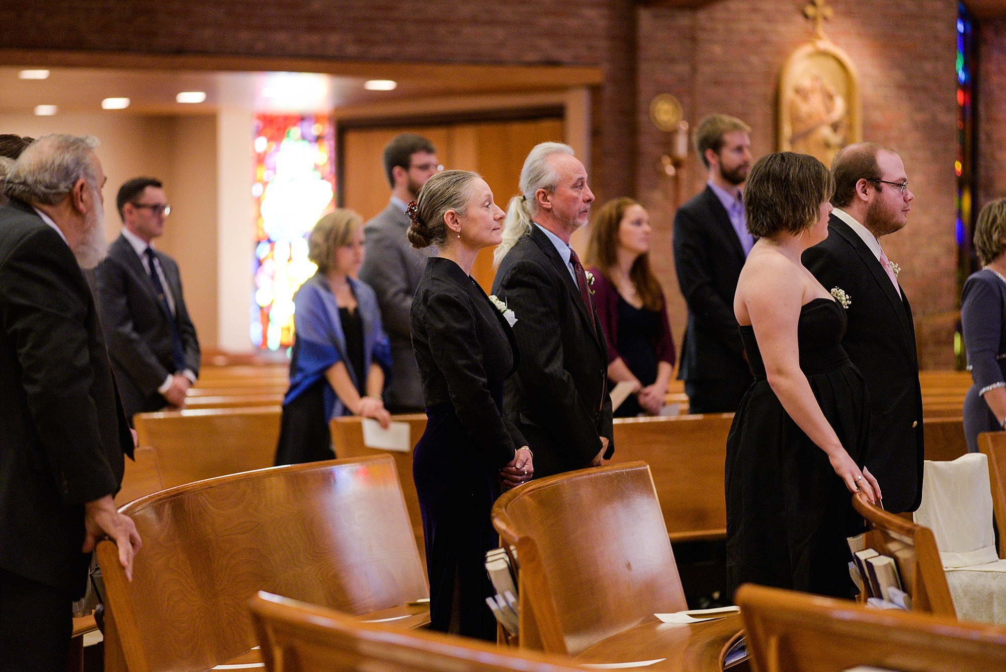 fredericksburg-wedding-church-mercantile_0020.jpg
