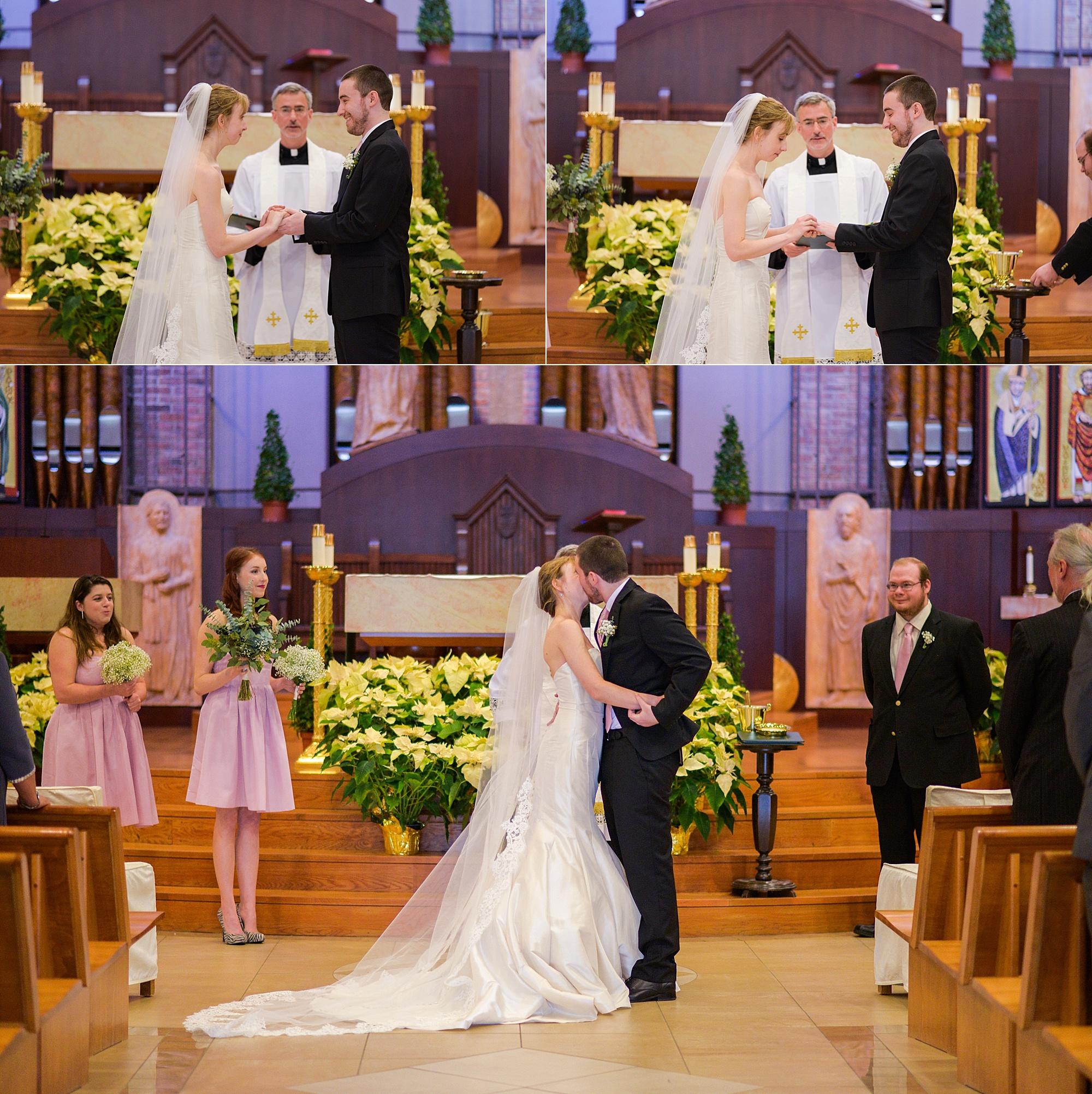 fredericksburg-wedding-church-mercantile_0021.jpg