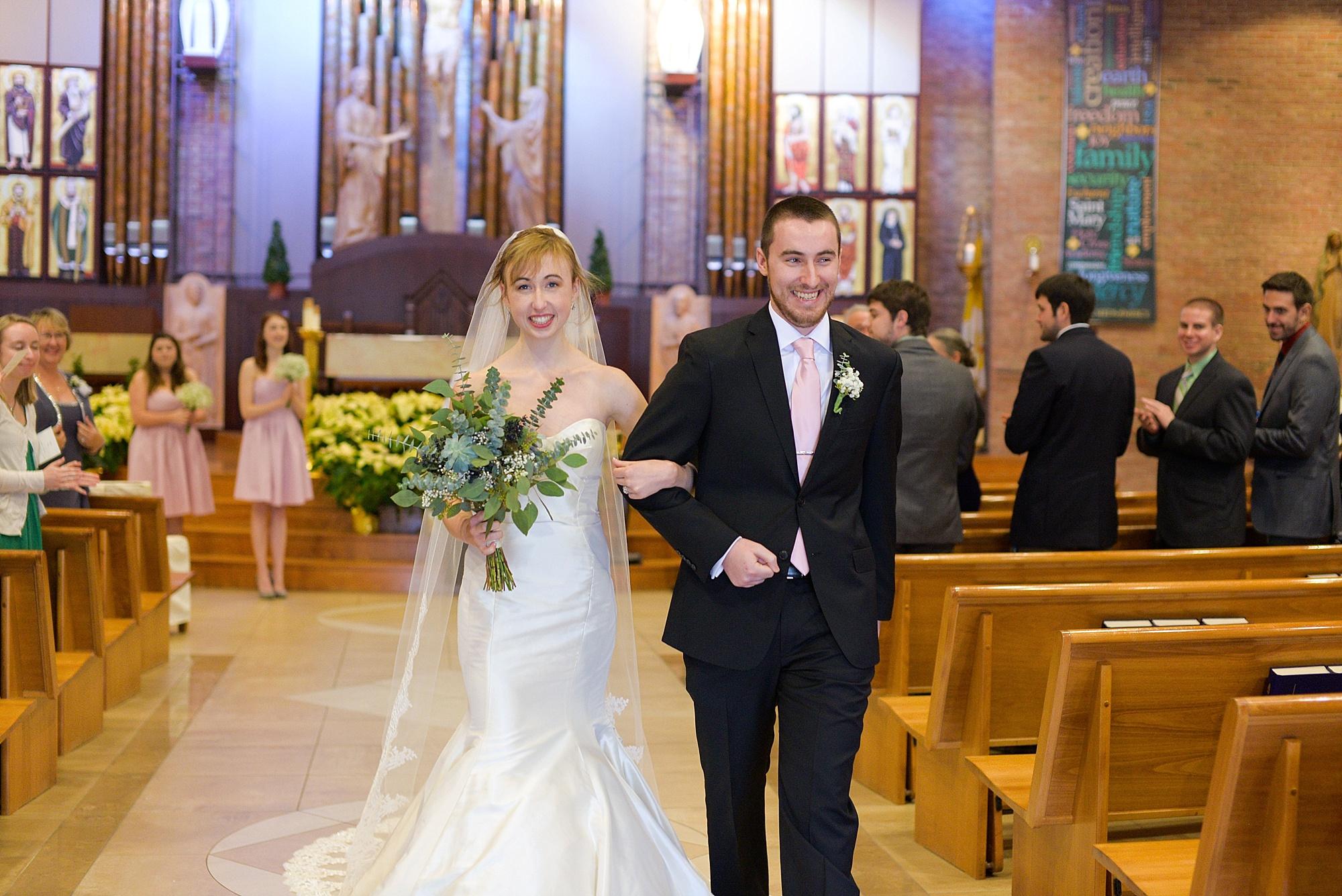 fredericksburg-wedding-church-mercantile_0022.jpg