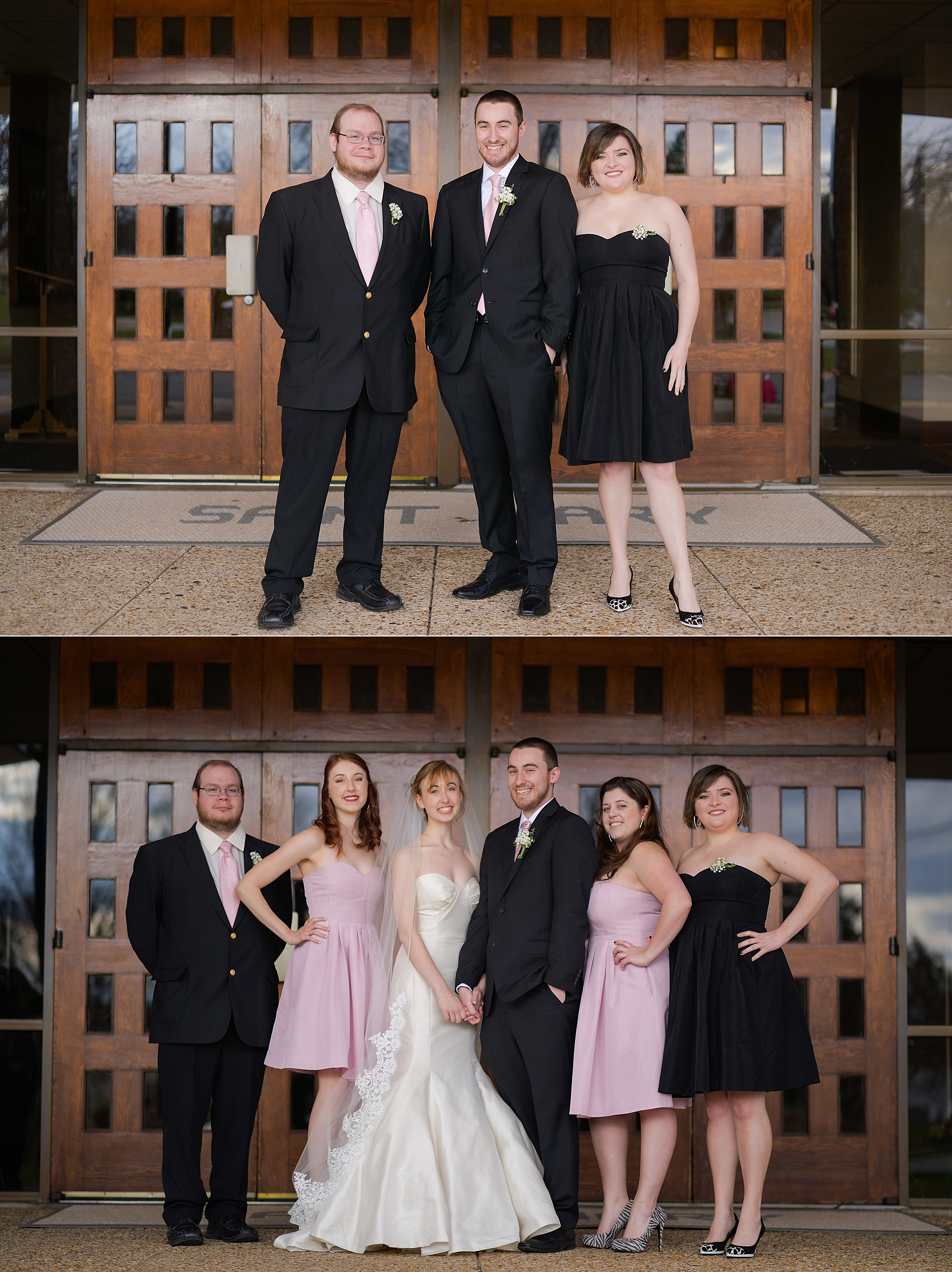 fredericksburg-wedding-church-mercantile_0029.jpg