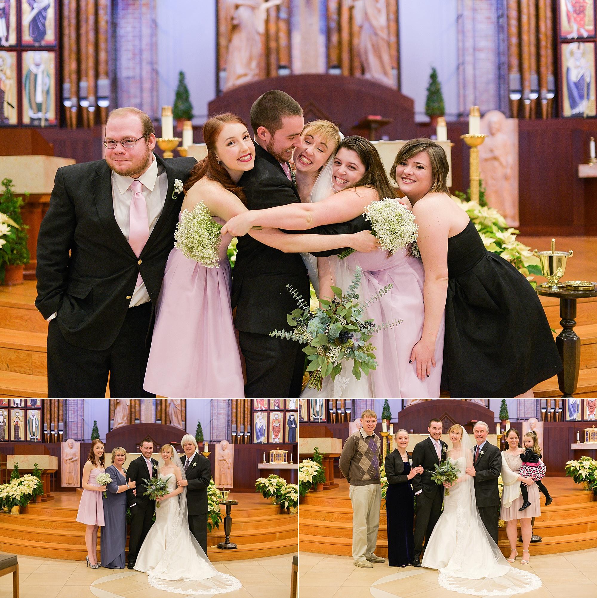 fredericksburg-wedding-church-mercantile_0031.jpg