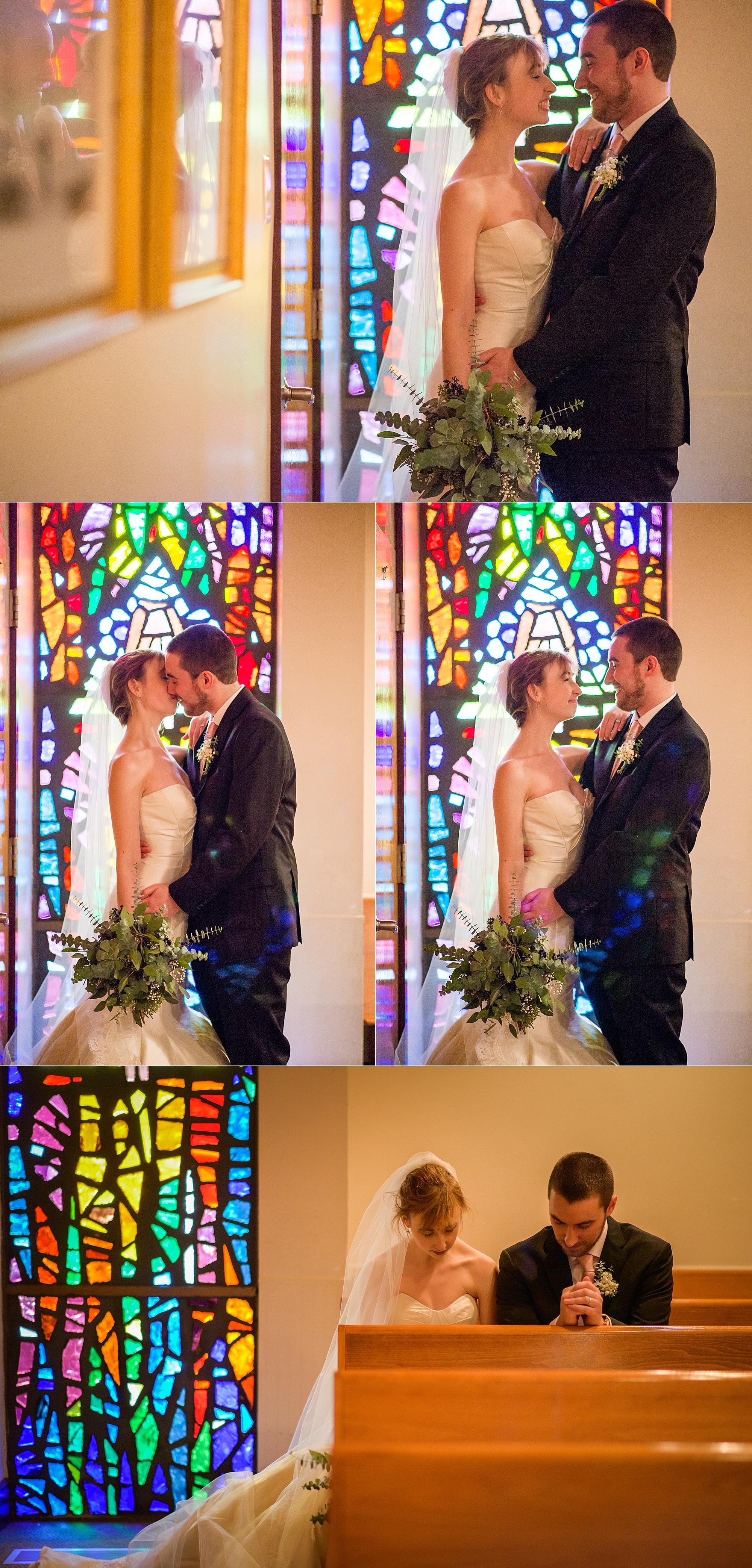 fredericksburg-wedding-church-mercantile_0032.jpg