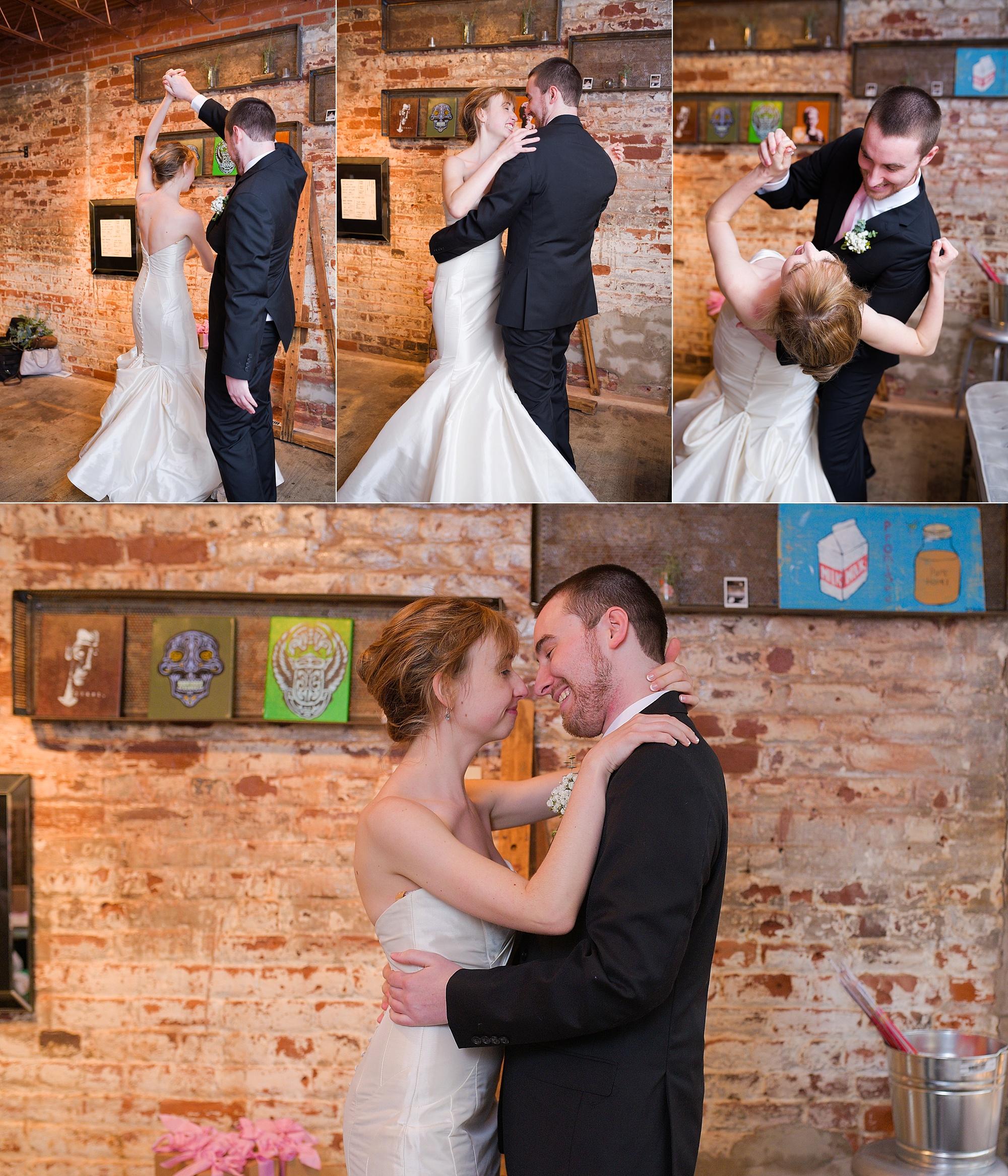 fredericksburg-wedding-church-mercantile_0041.jpg