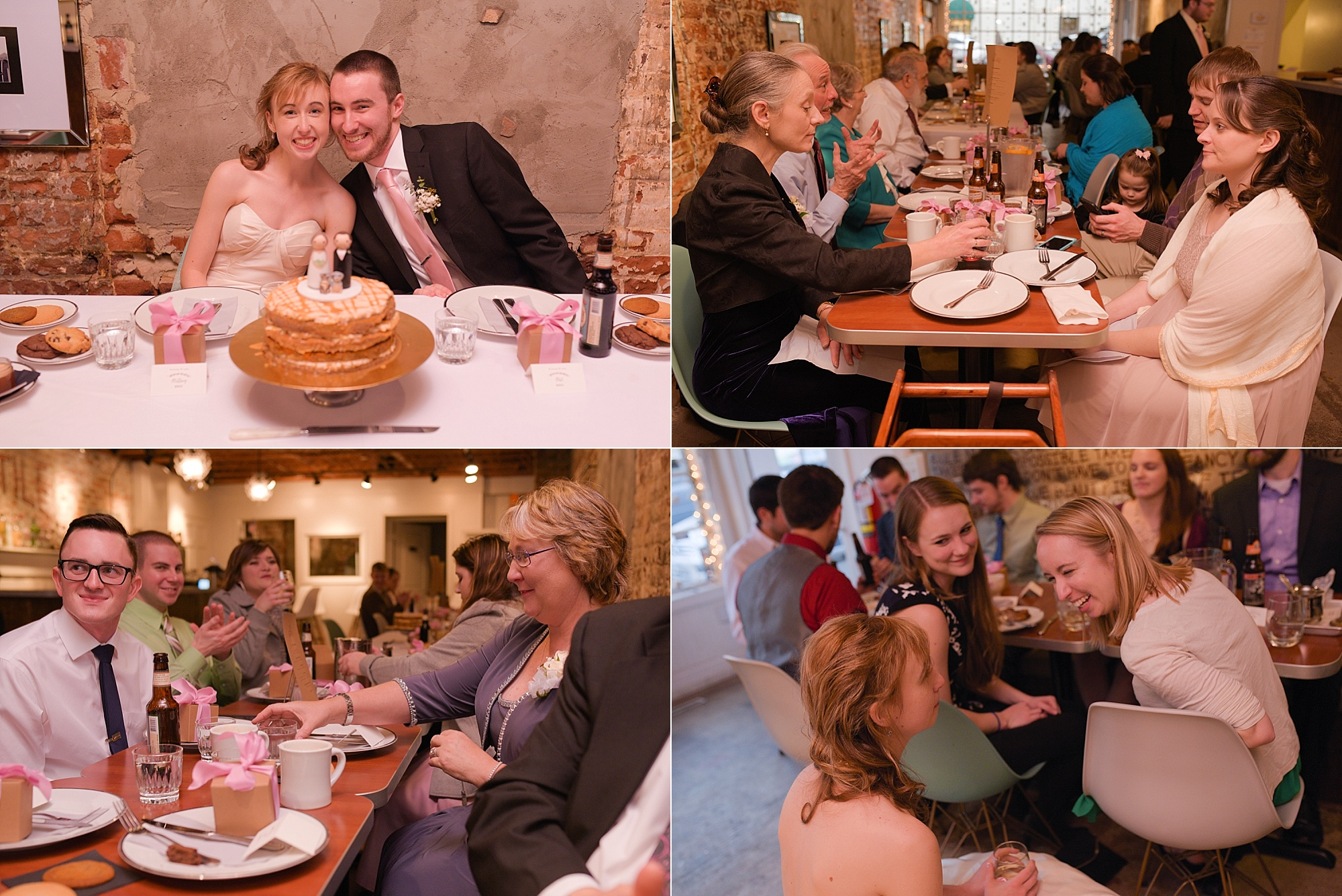 fredericksburg-wedding-church-mercantile_0043.jpg