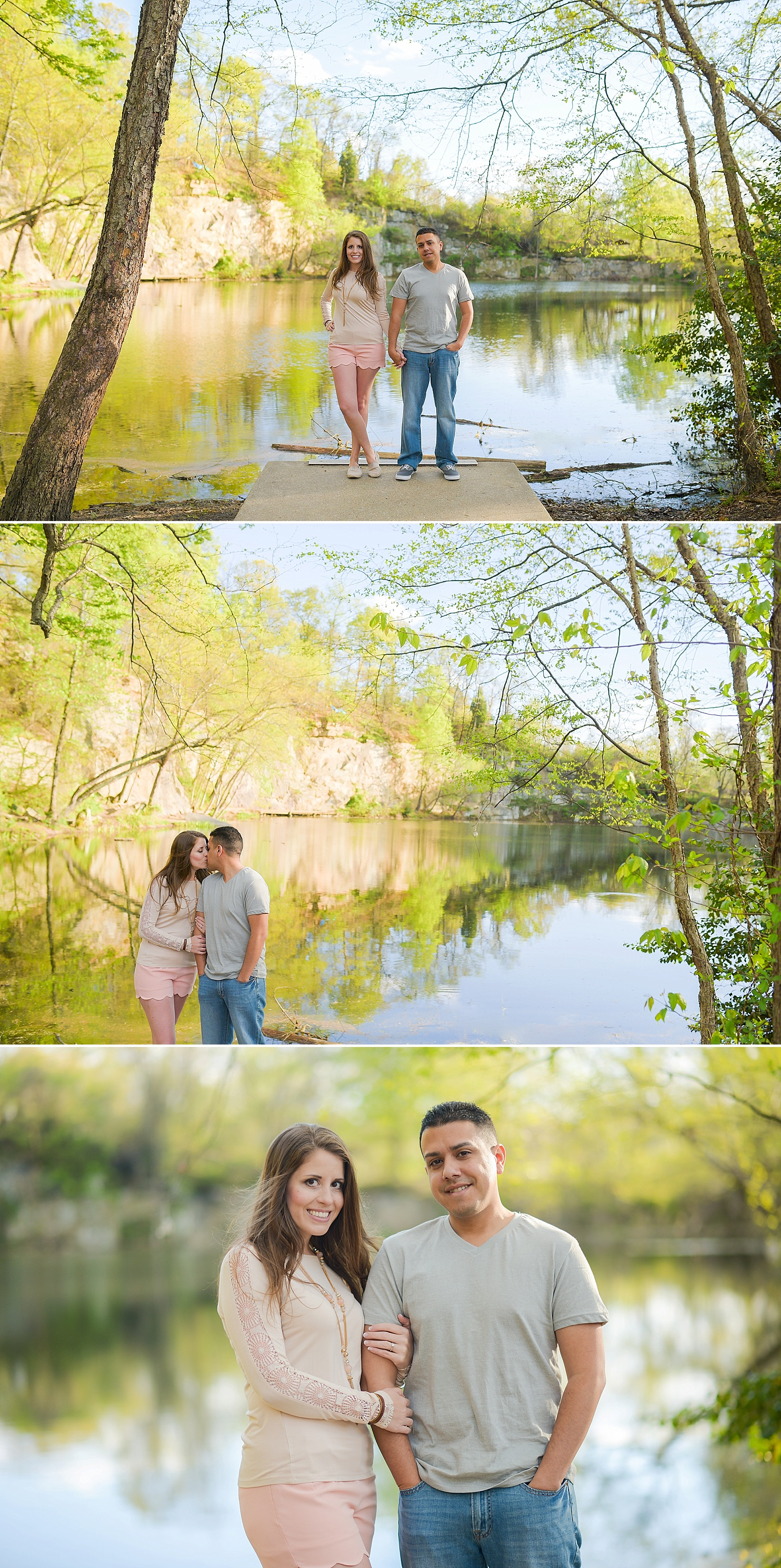 belle-isle-engagement-session-rva-richmond_0002.jpg