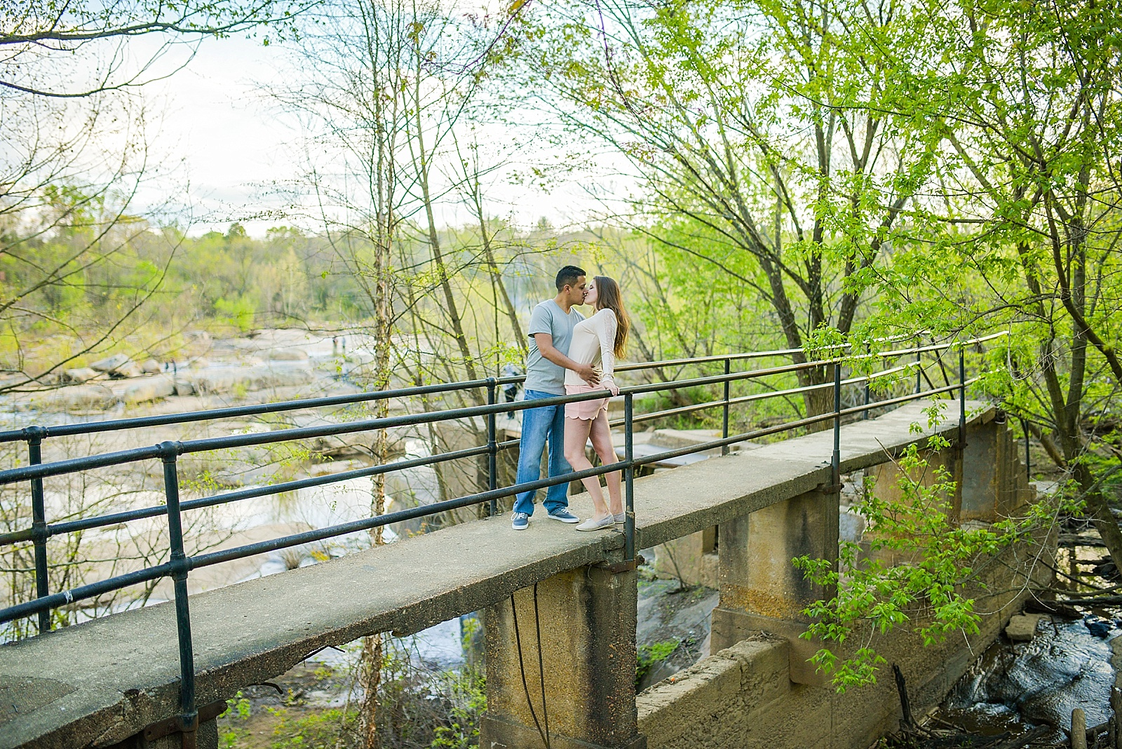 belle-isle-engagement-session-rva-richmond_0005.jpg