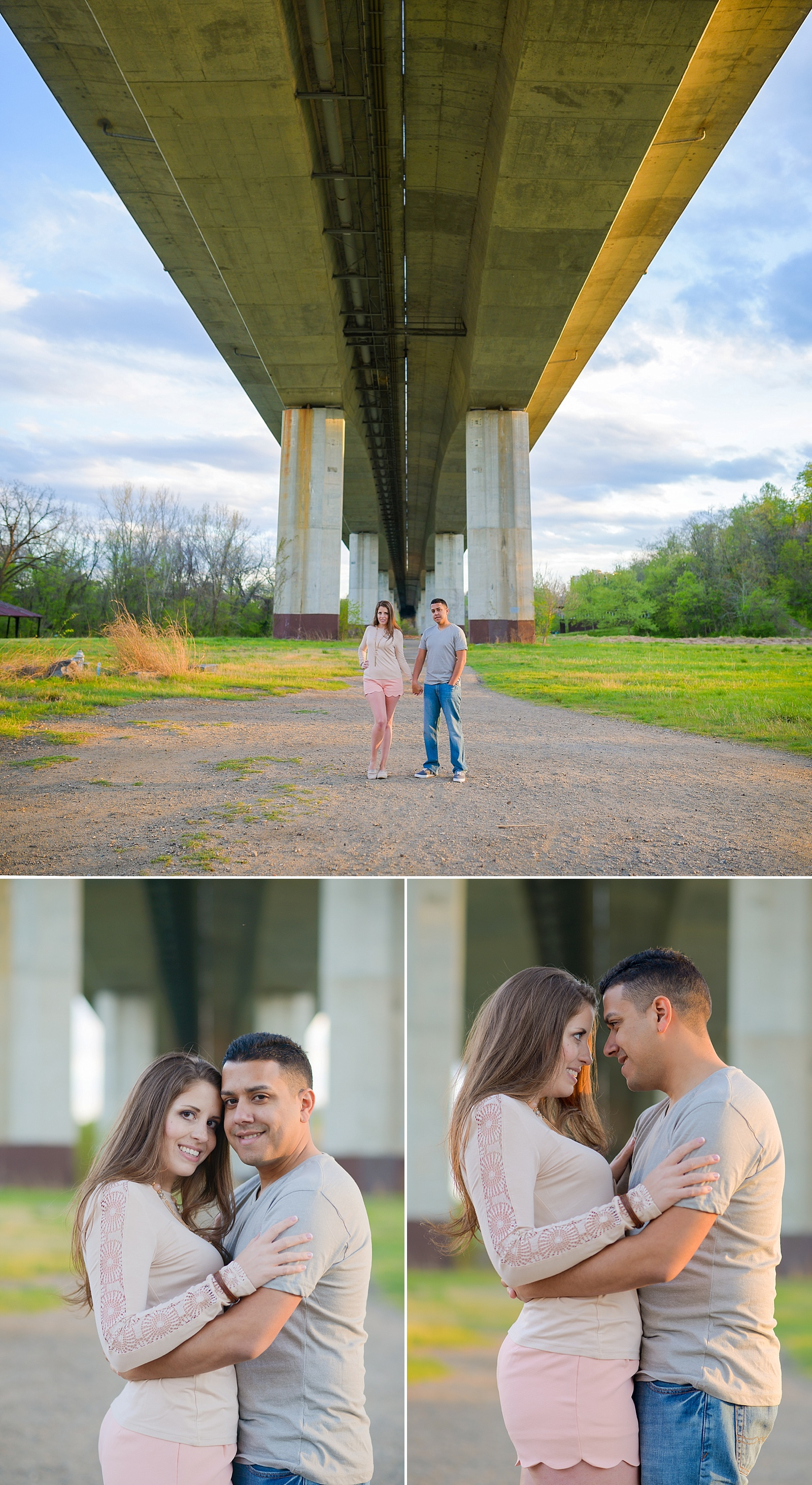 belle-isle-engagement-session-rva-richmond_0010.jpg