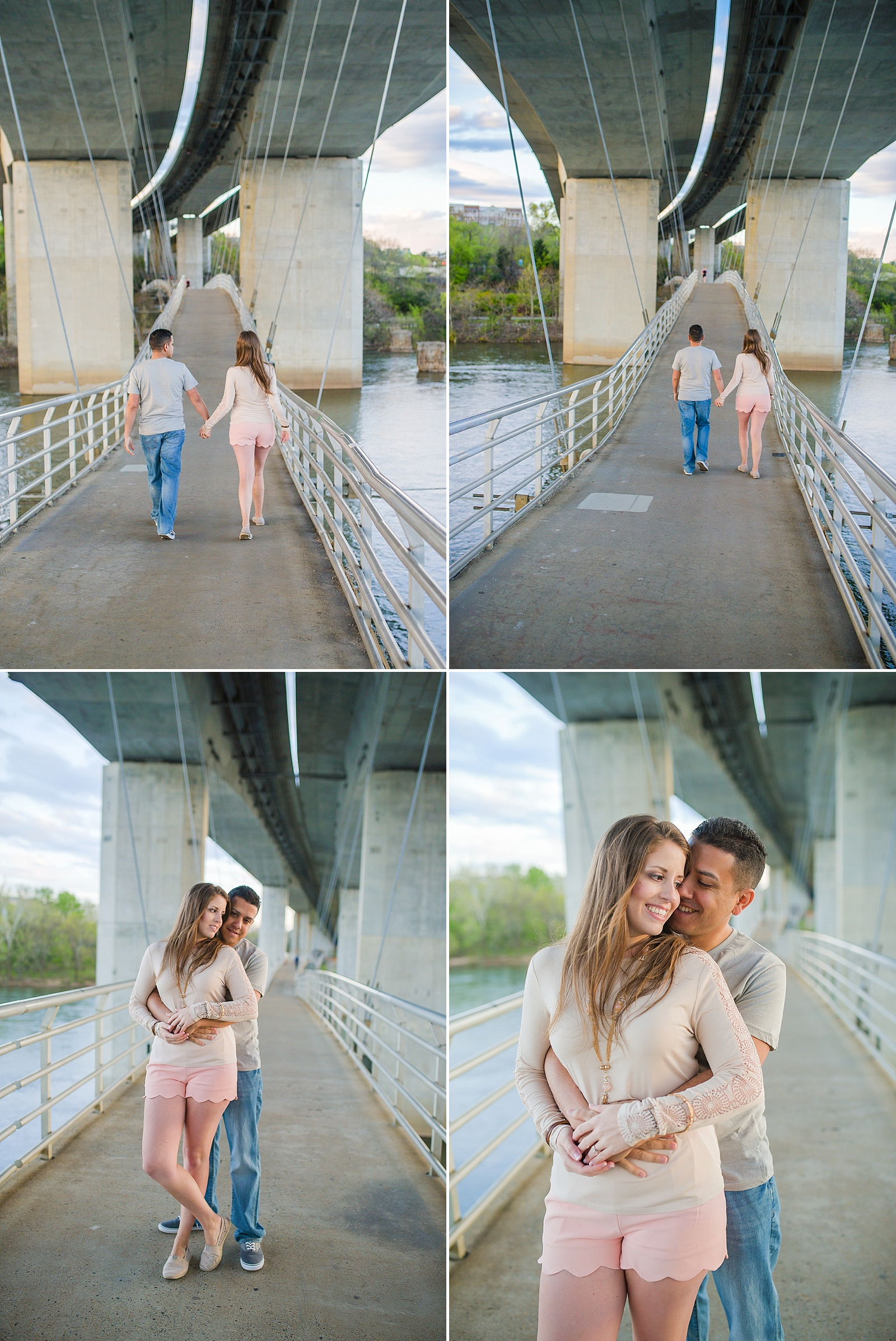 belle-isle-engagement-session-rva-richmond_0012.jpg