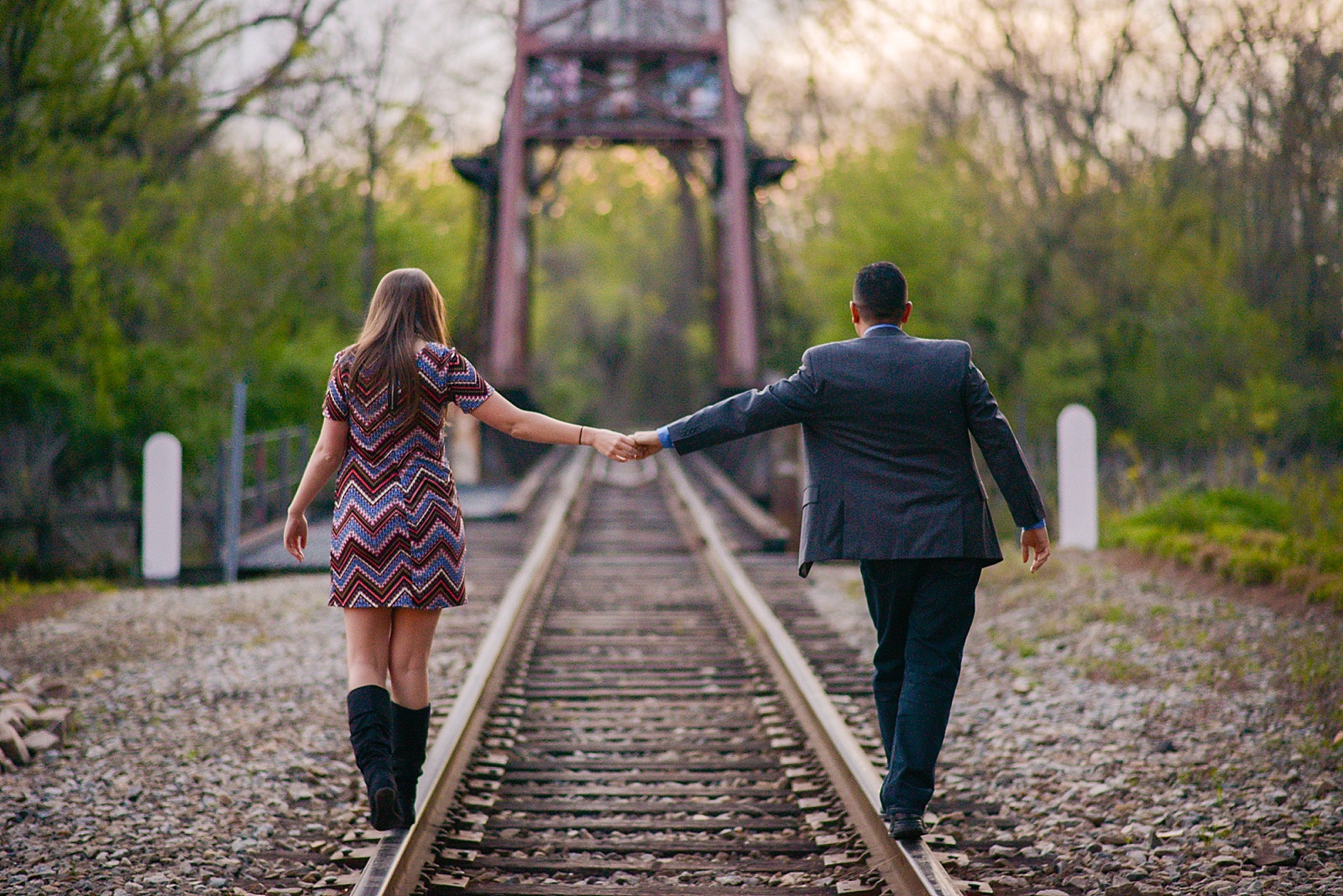 belle-isle-engagement-session-rva-richmond_0017.jpg