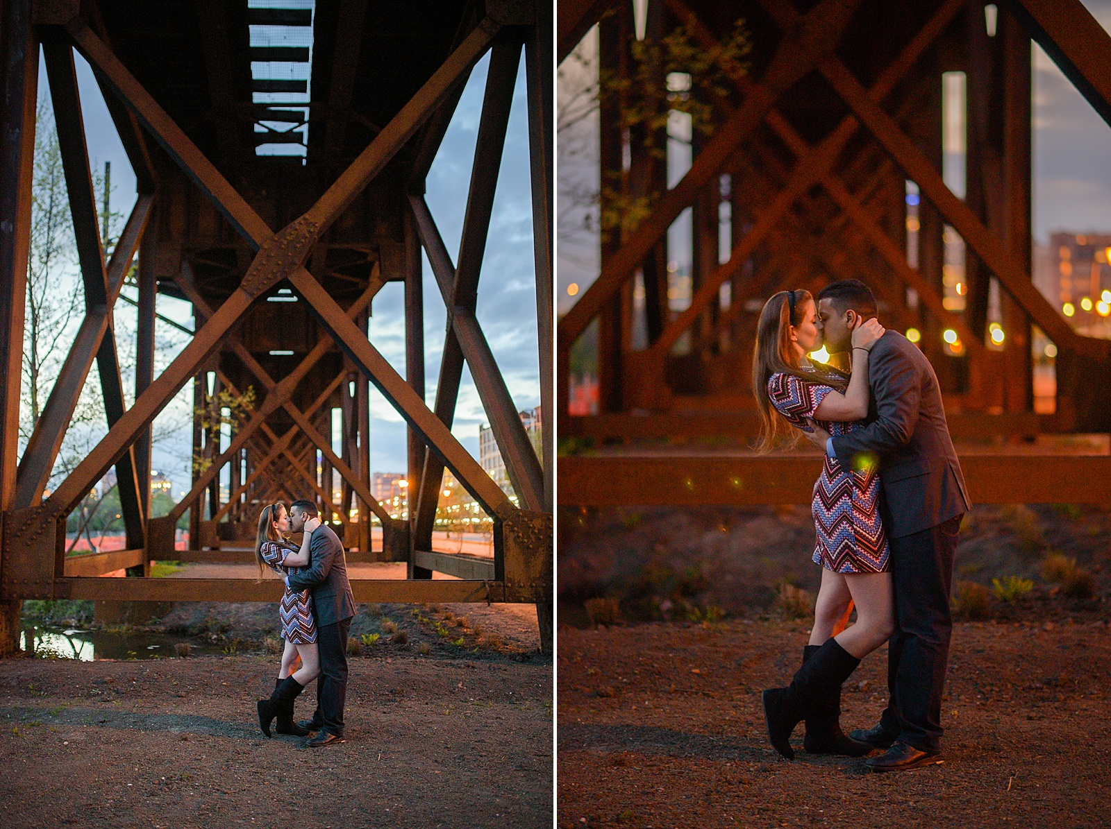 belle-isle-engagement-session-rva-richmond_0018.jpg