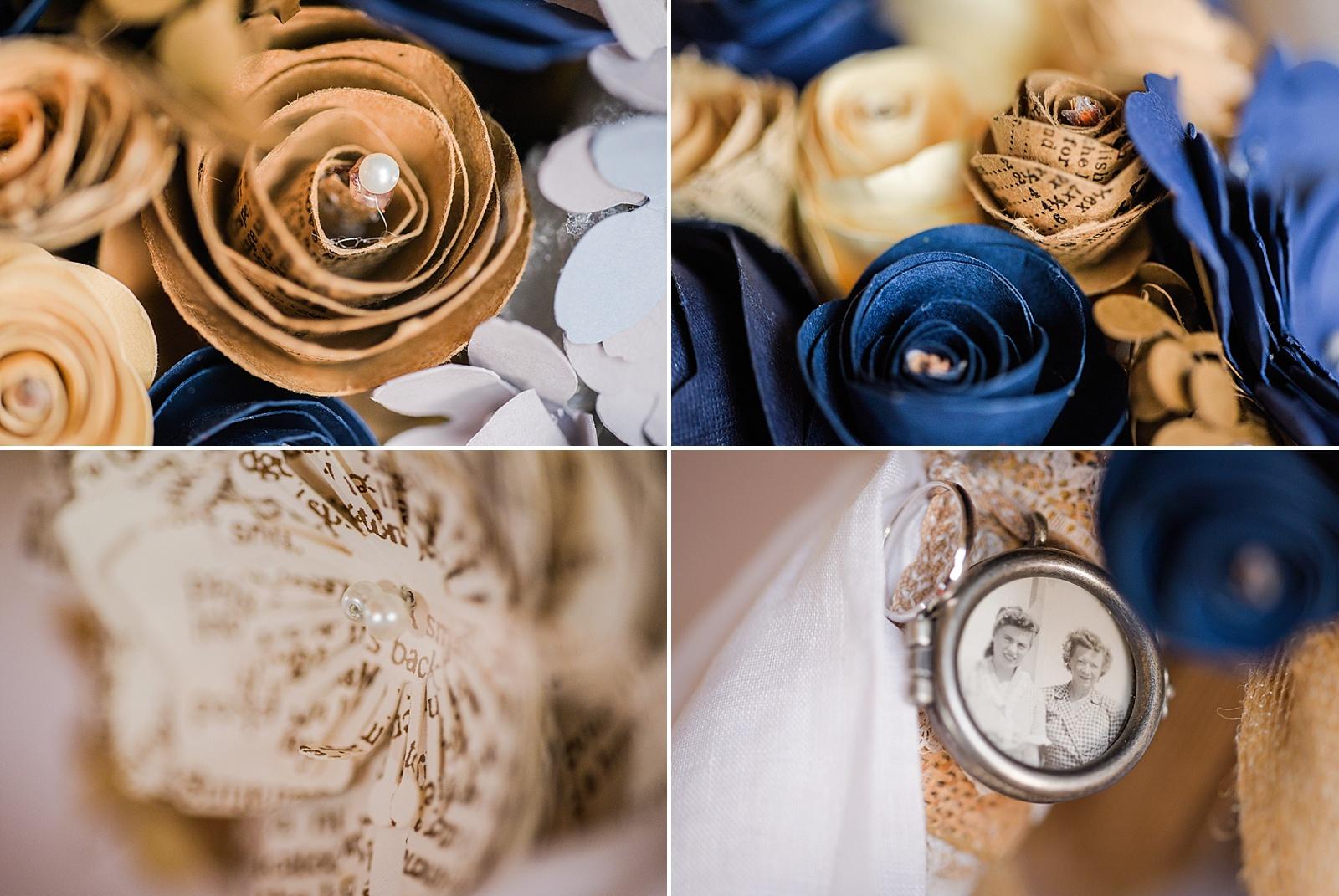 vintager-inn-wedding_0003.jpg