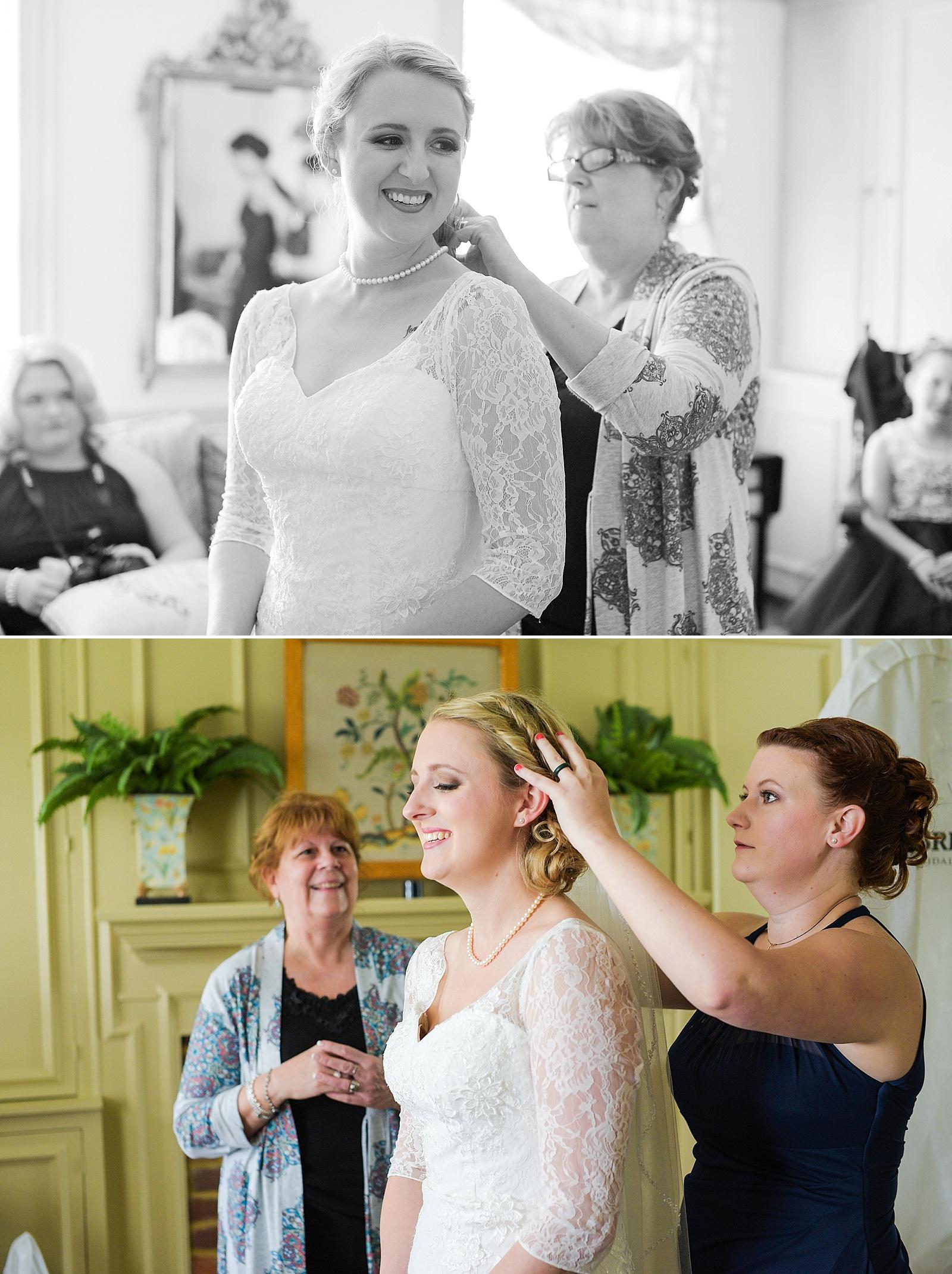 vintager-inn-wedding_0008.jpg