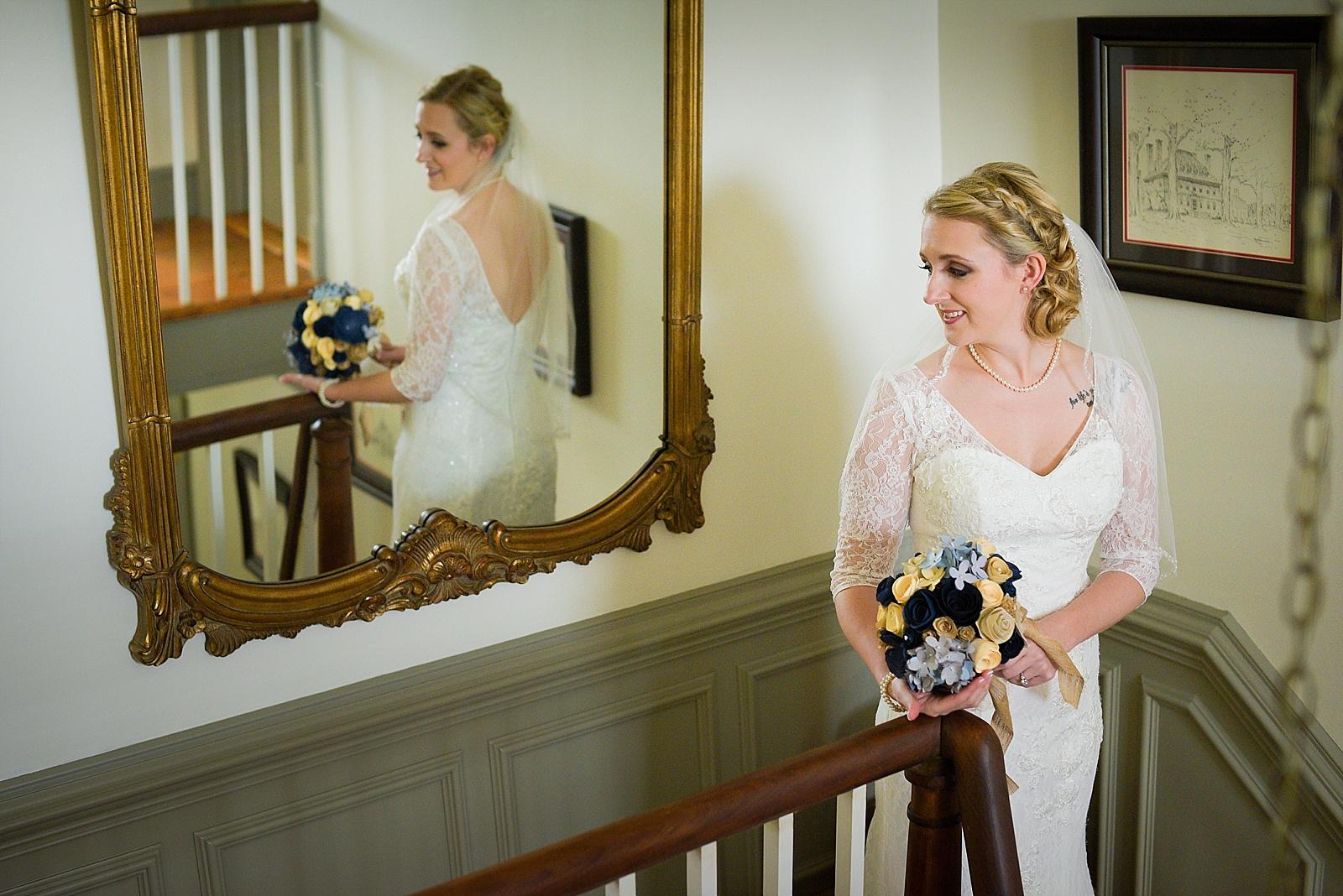 vintager-inn-wedding_0011.jpg