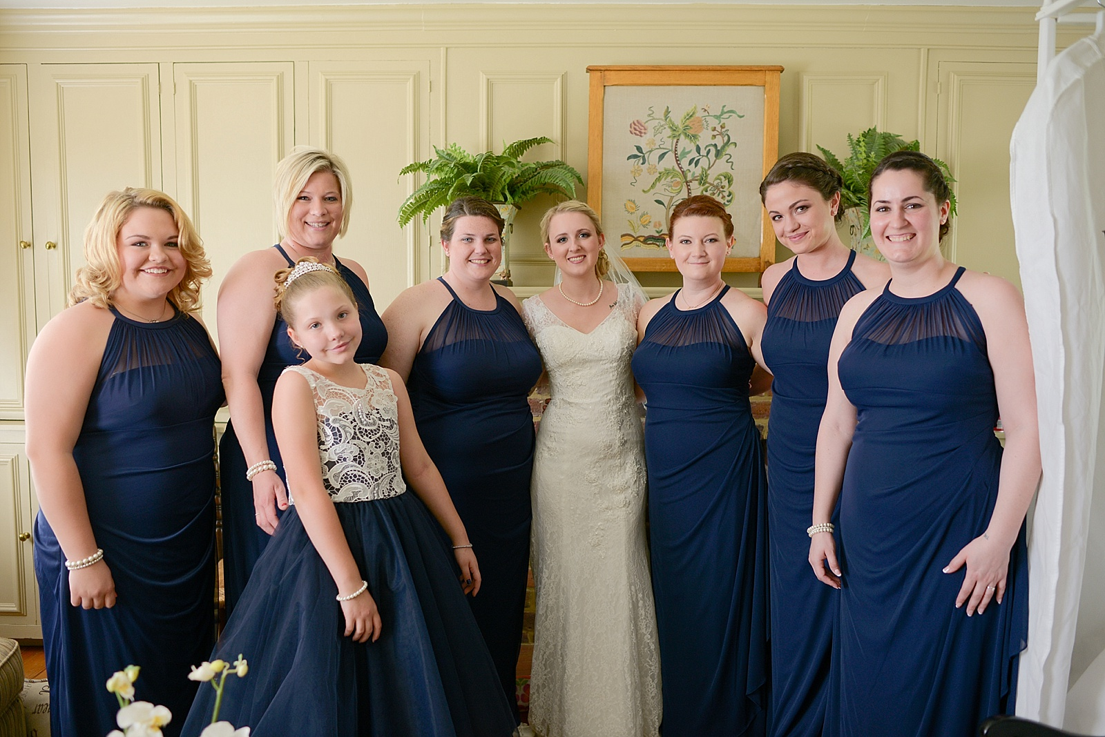 vintager-inn-wedding_0012.jpg