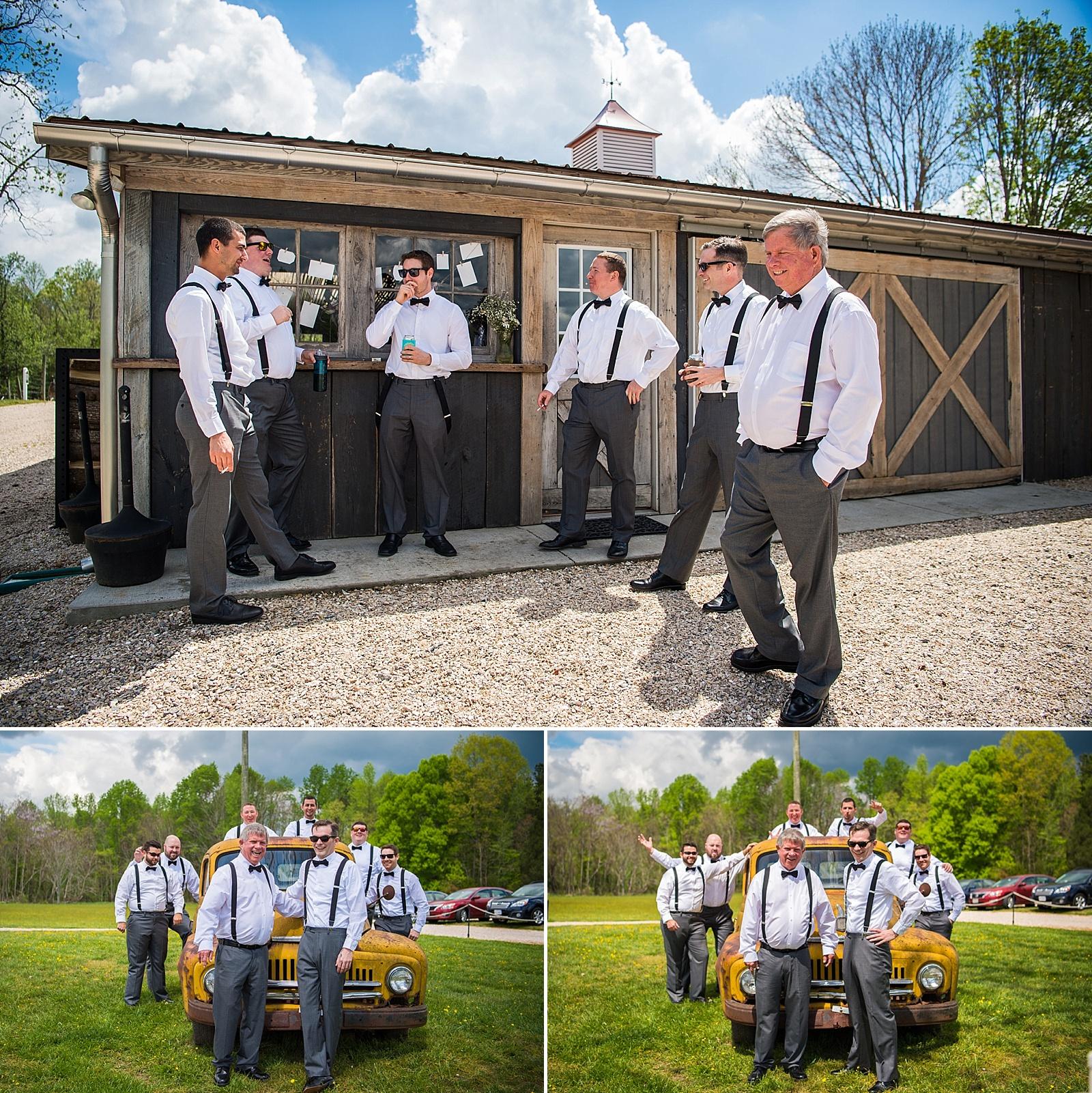 vintager-inn-wedding_0015.jpg