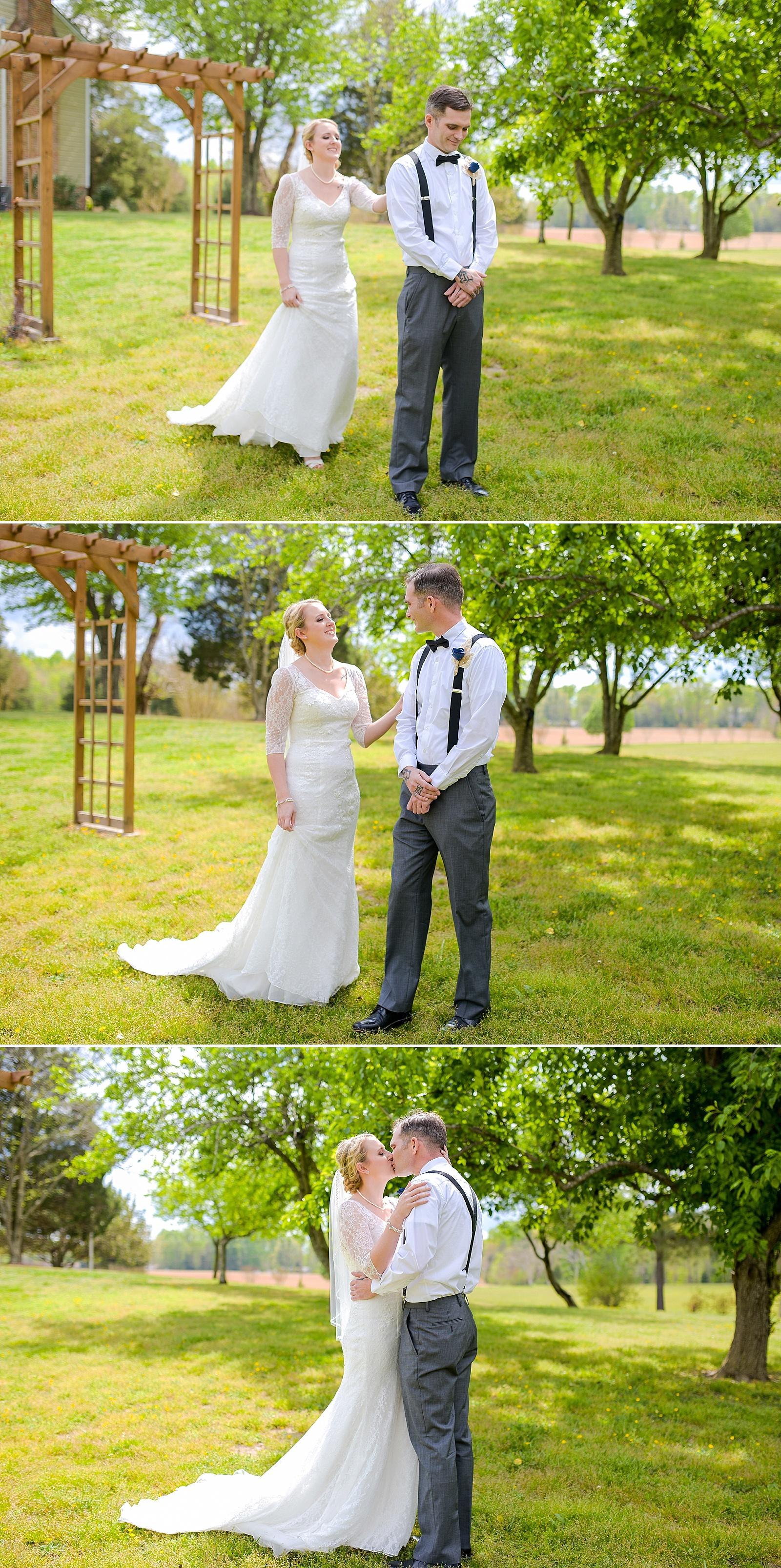 vintager-inn-wedding_0021.jpg