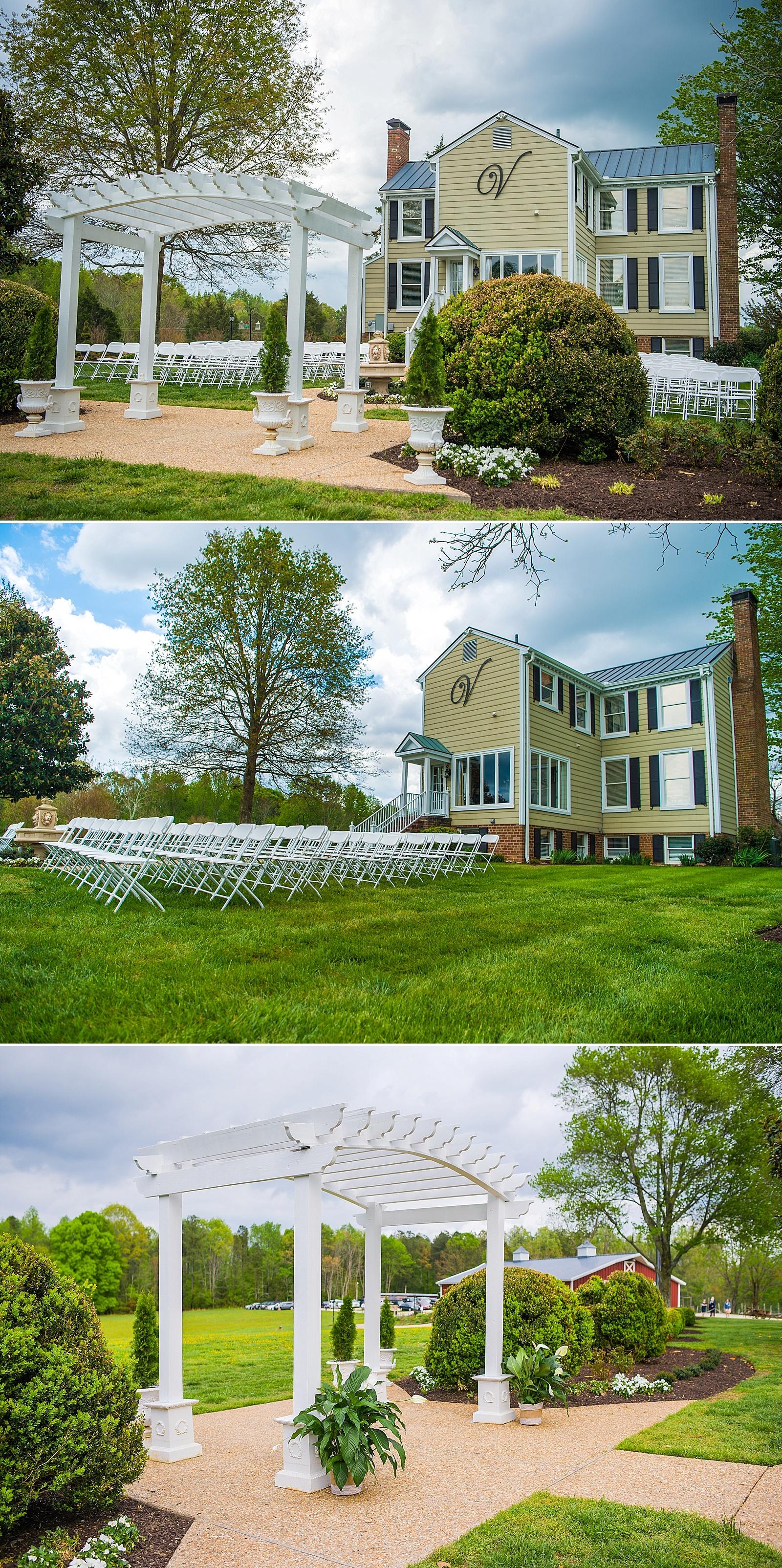 vintager-inn-wedding_0023.jpg