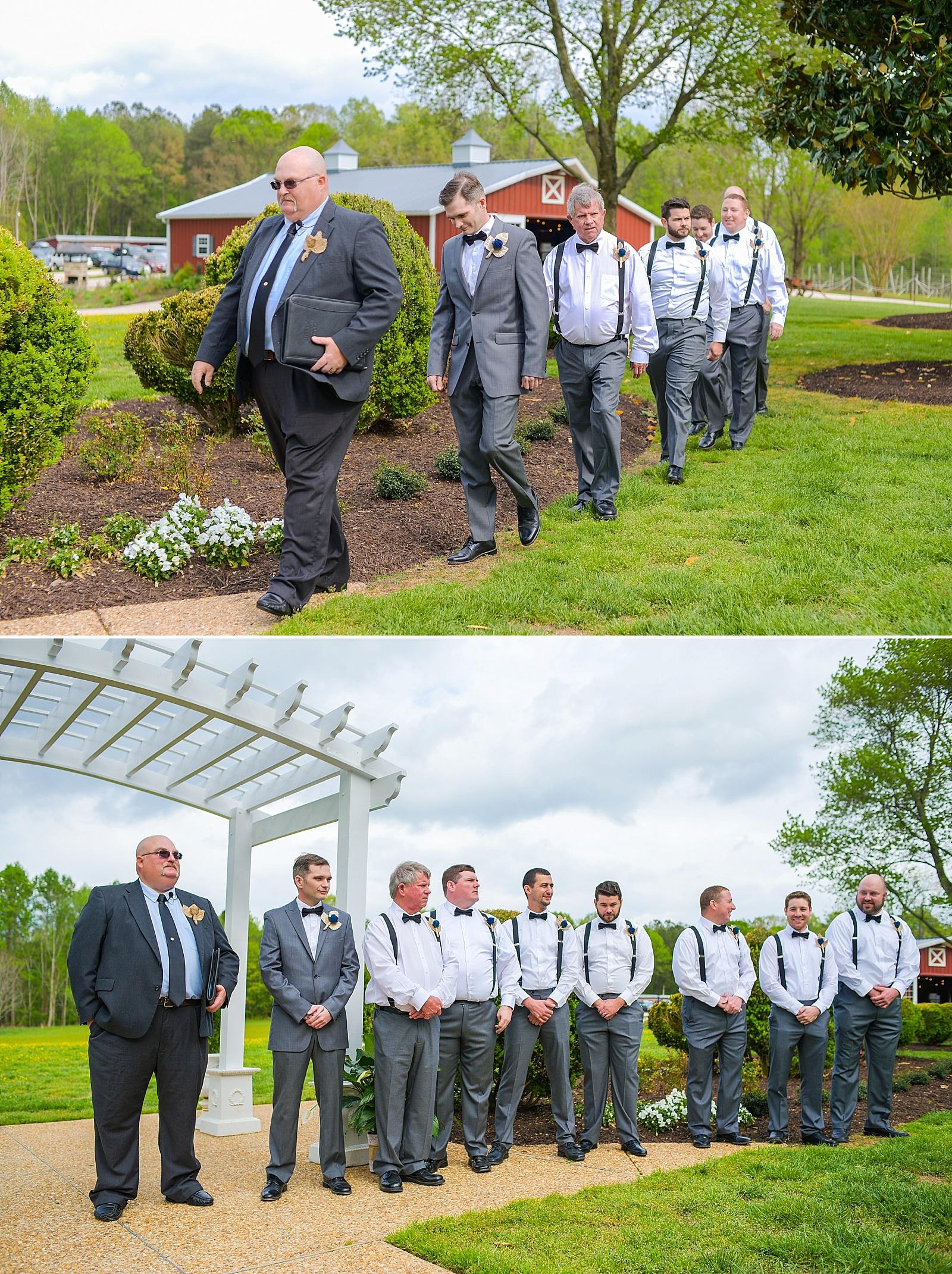 vintager-inn-wedding_0025.jpg