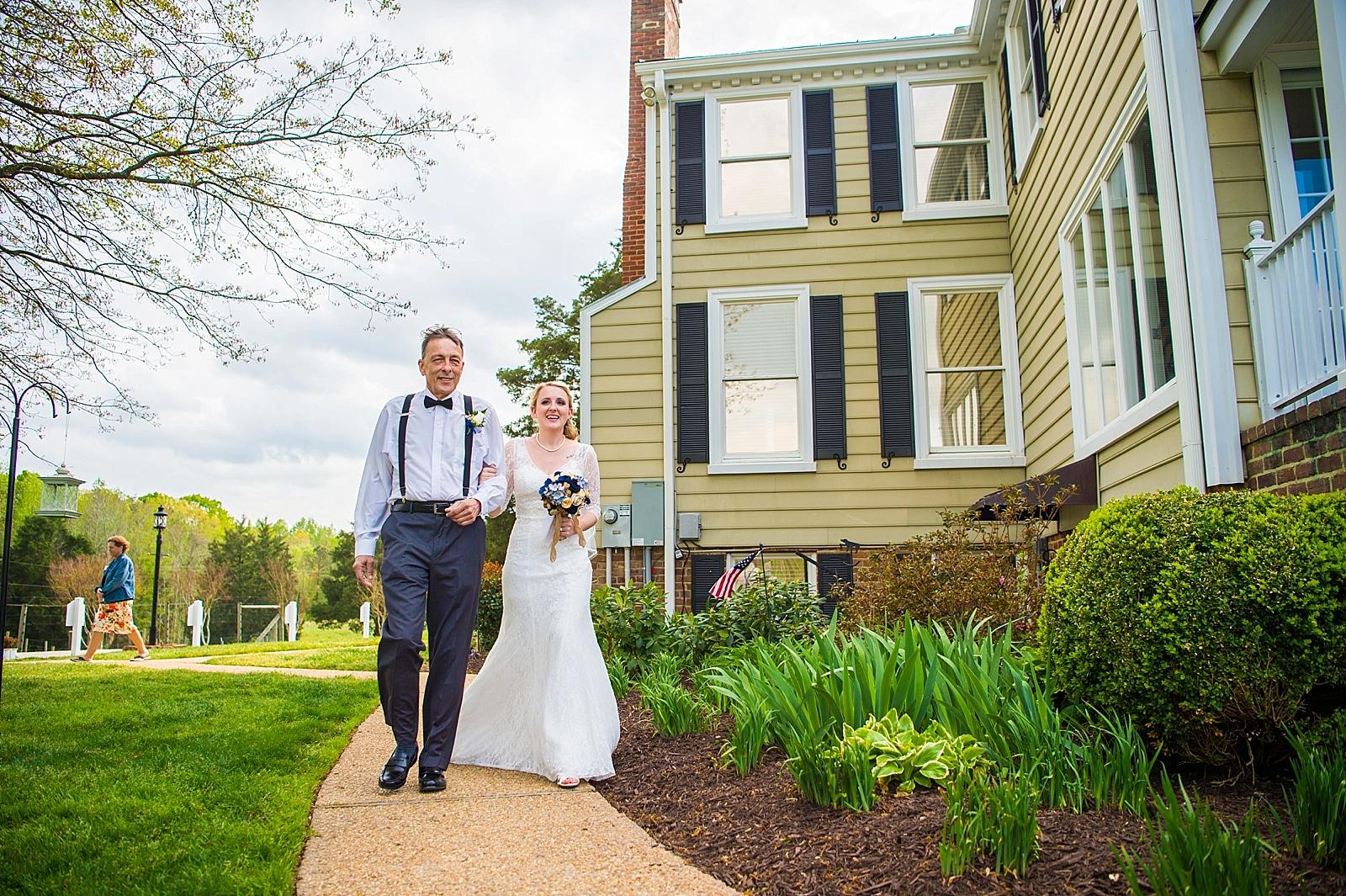 vintager-inn-wedding_0026.jpg