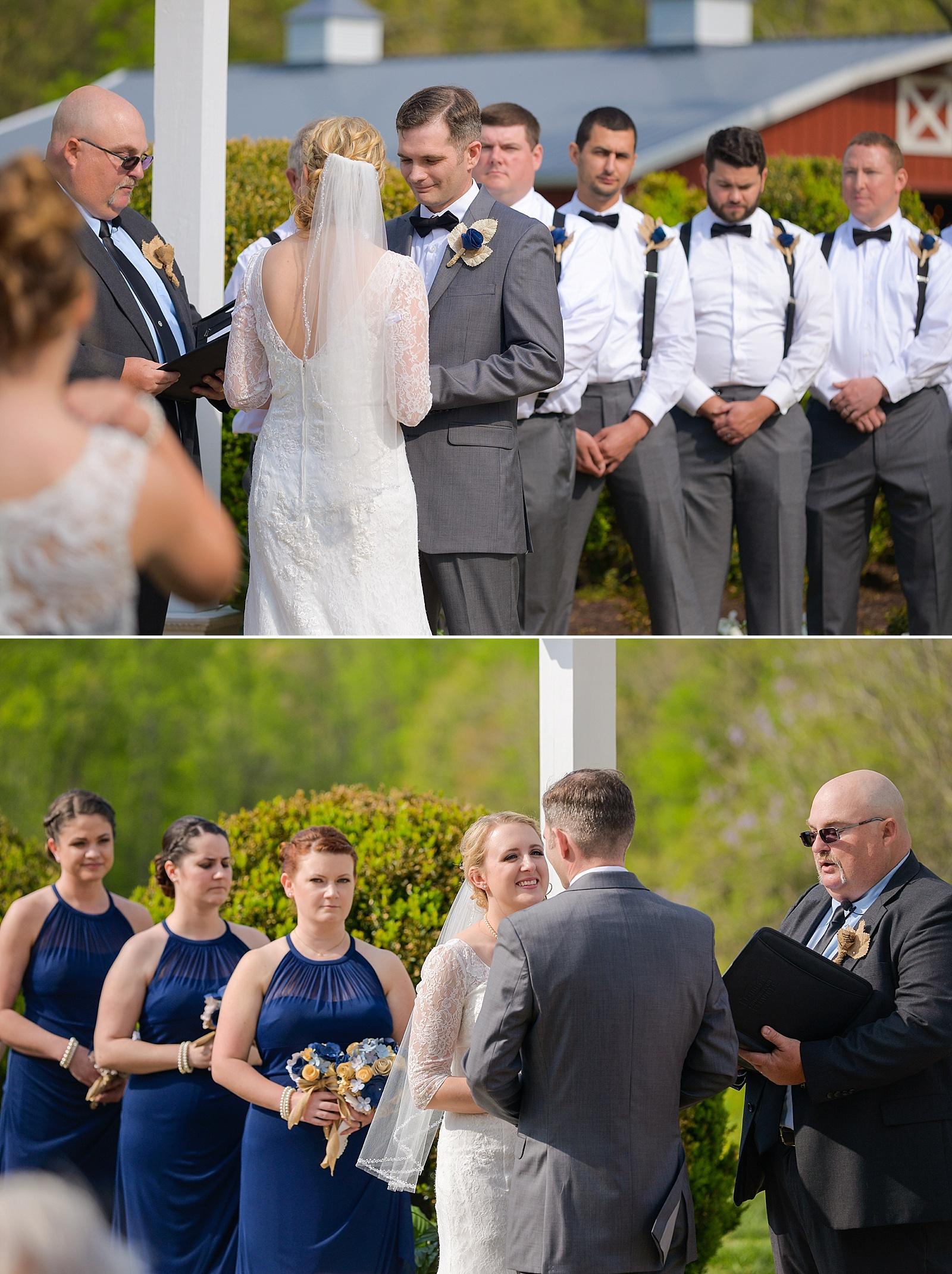vintager-inn-wedding_0029.jpg