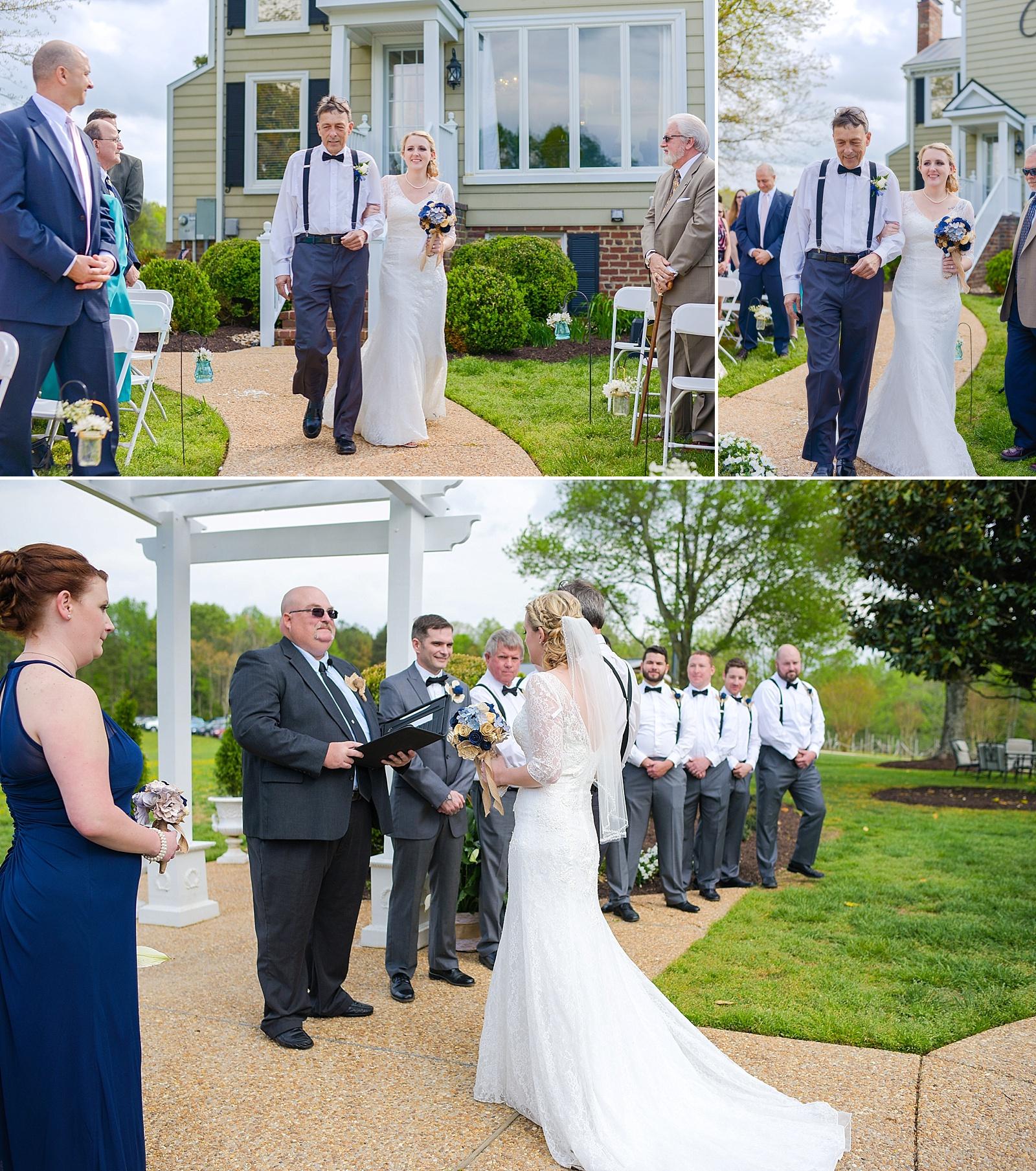 vintager-inn-wedding_0027.jpg