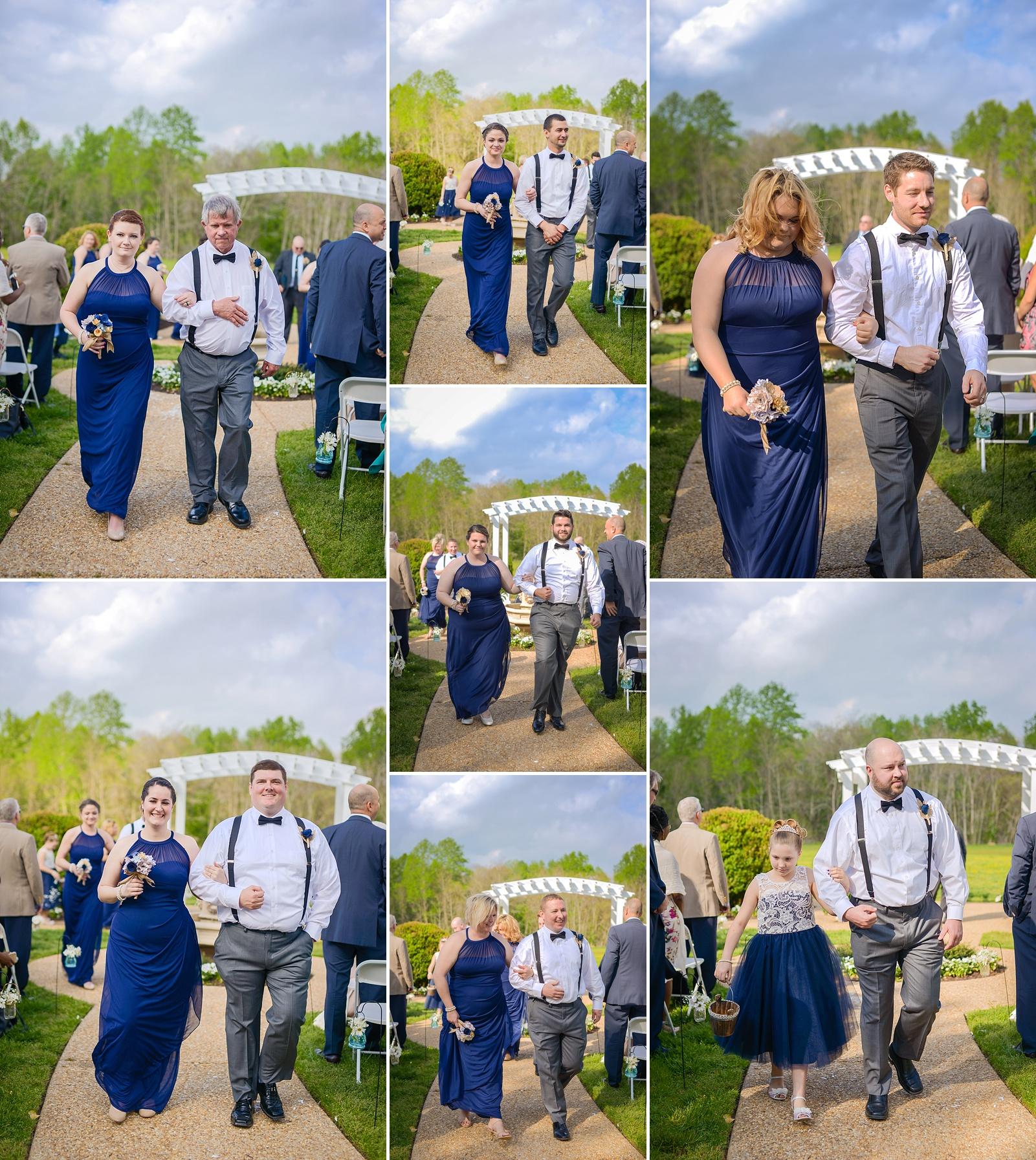 vintager-inn-wedding_0032.jpg