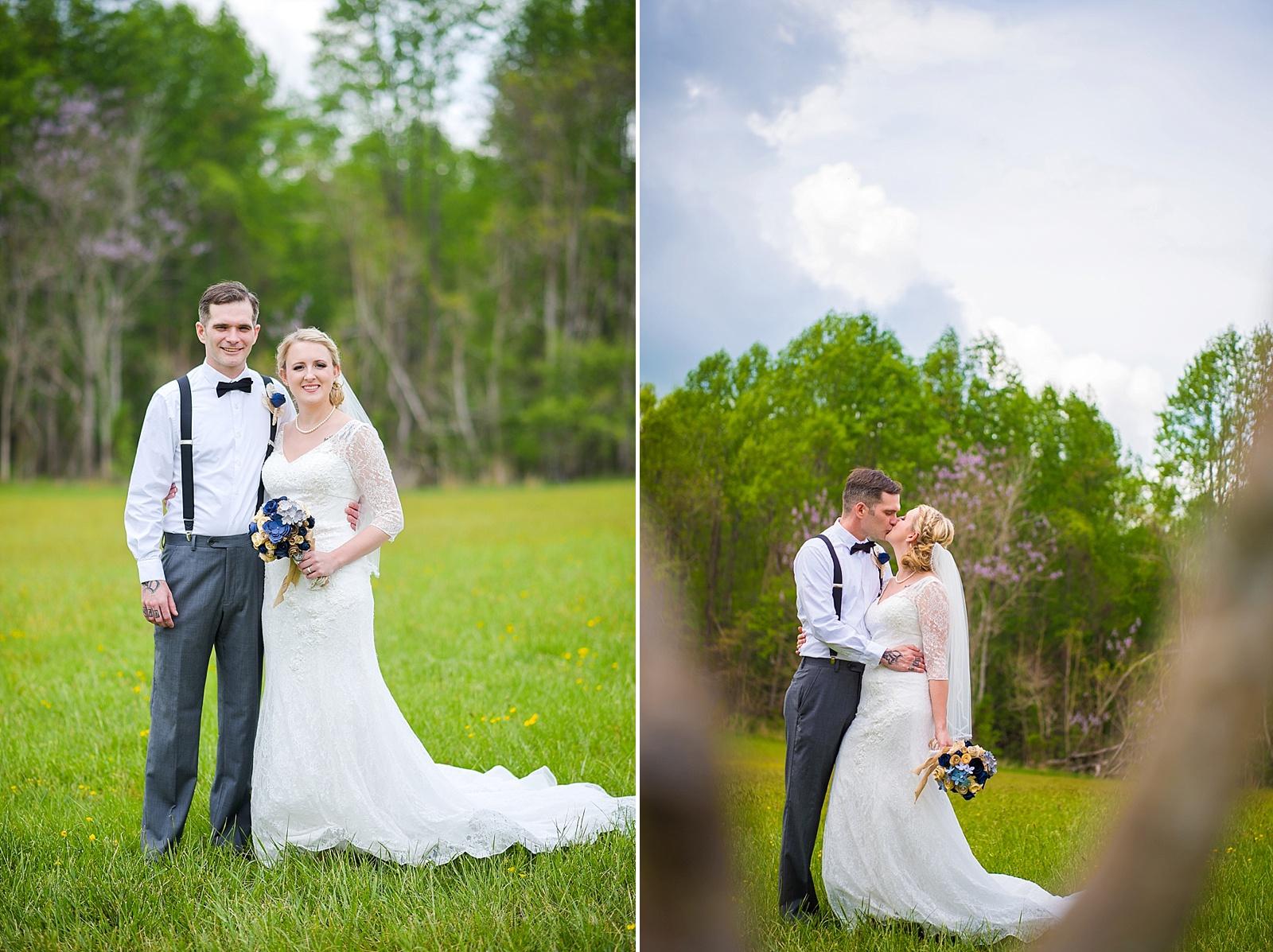 vintager-inn-wedding_0034.jpg