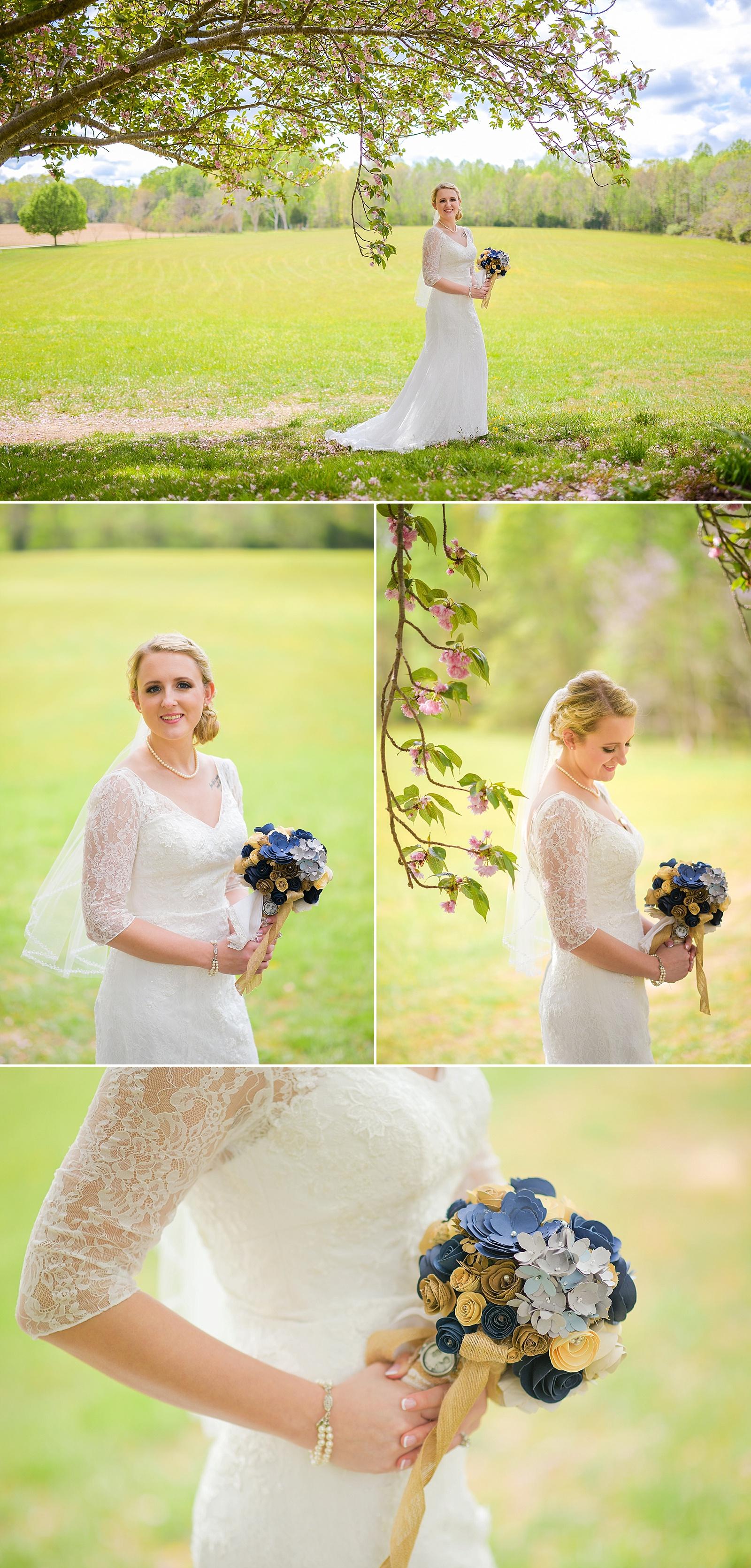 vintager-inn-wedding_0037.jpg