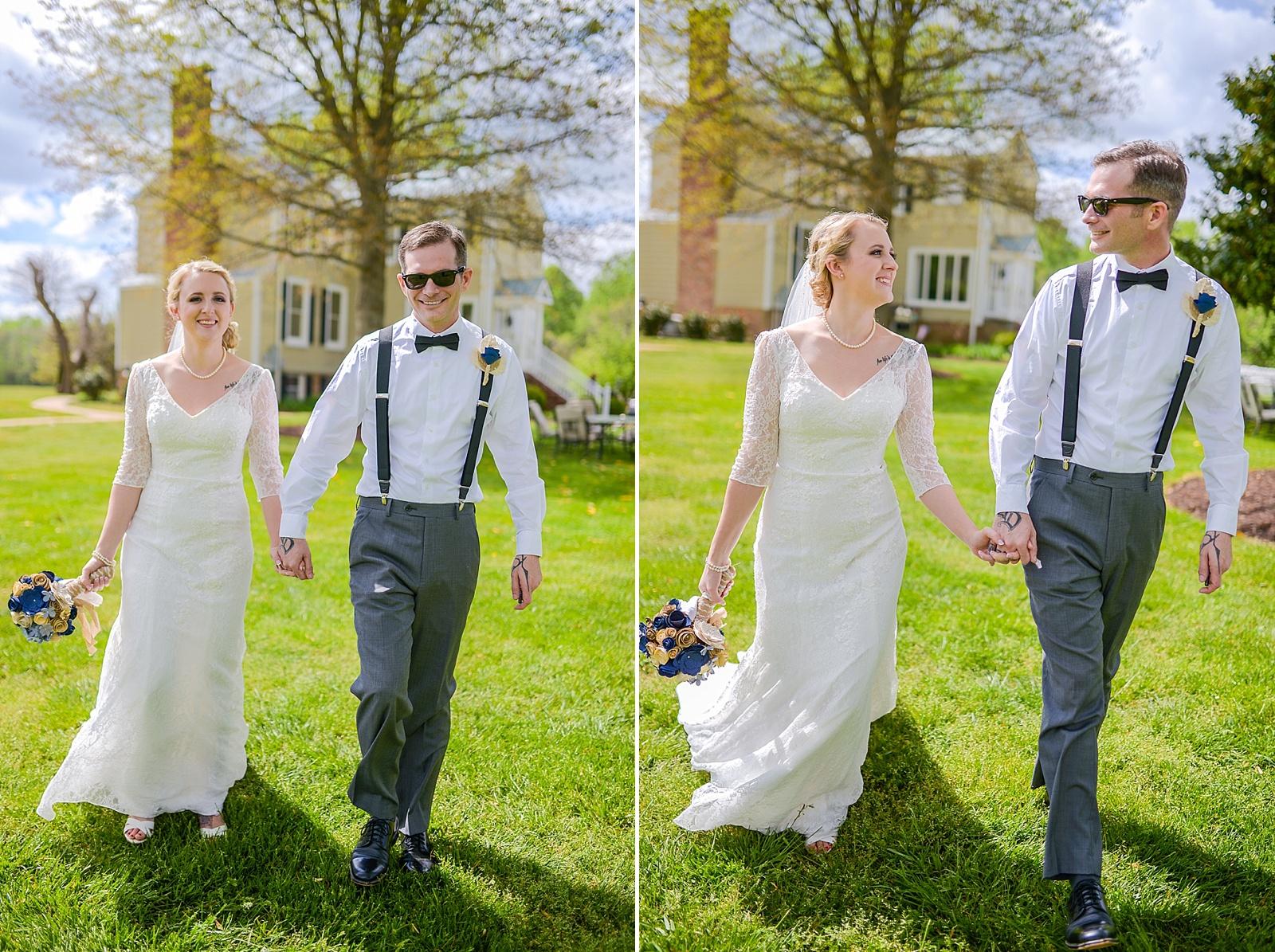 vintager-inn-wedding_0038.jpg