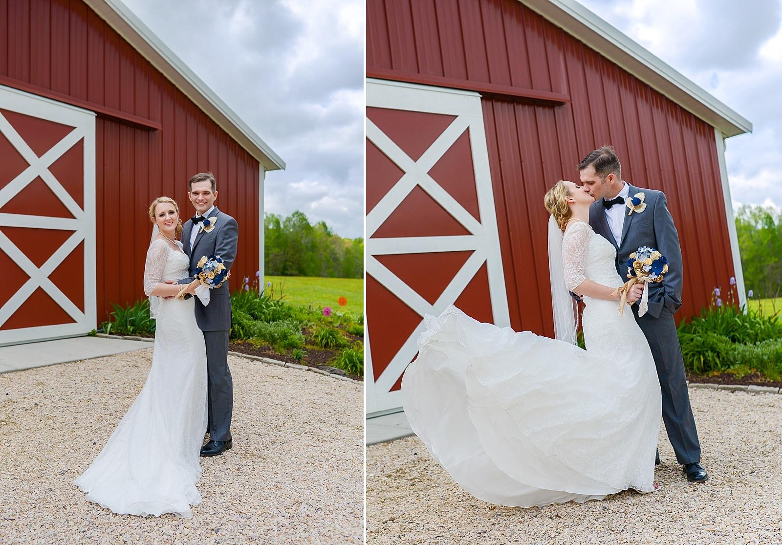 vintager-inn-wedding_0040.jpg