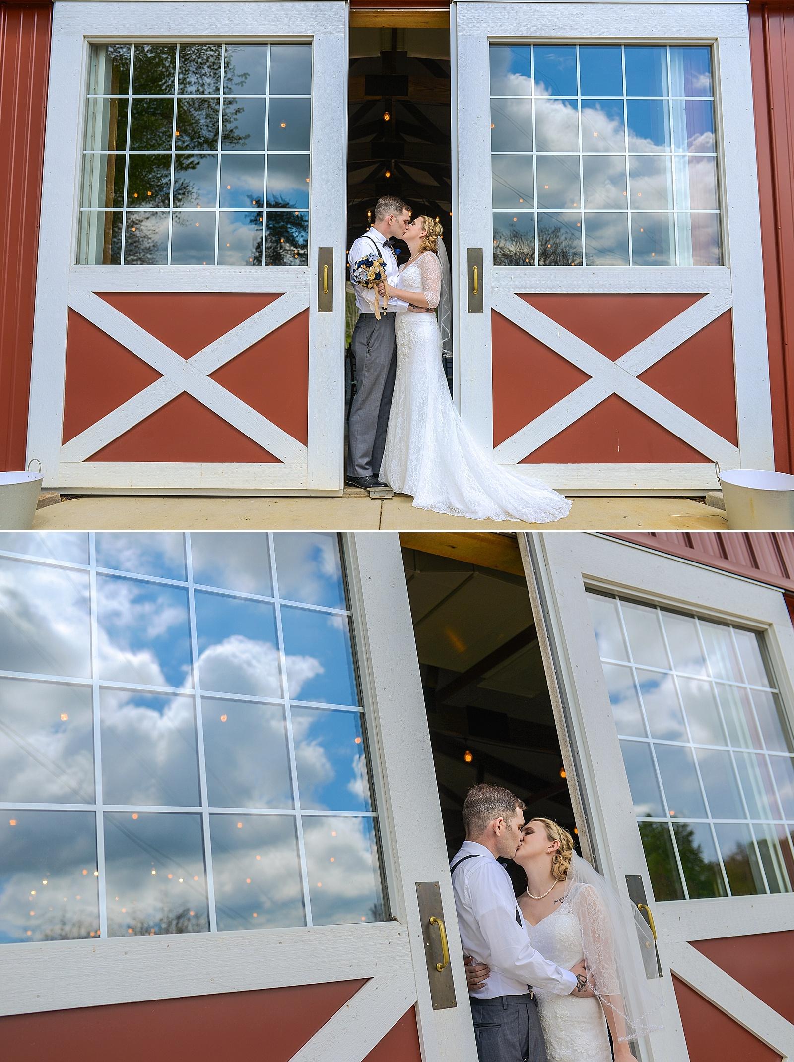 vintager-inn-wedding_0039.jpg
