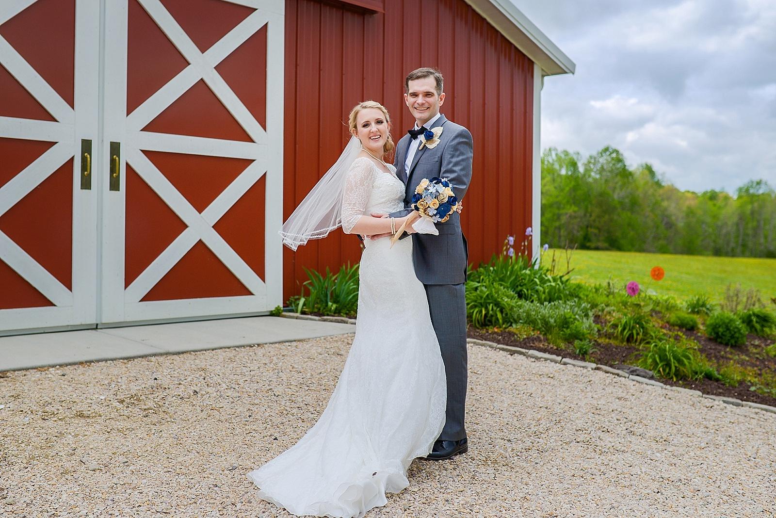vintager-inn-wedding_0041.jpg