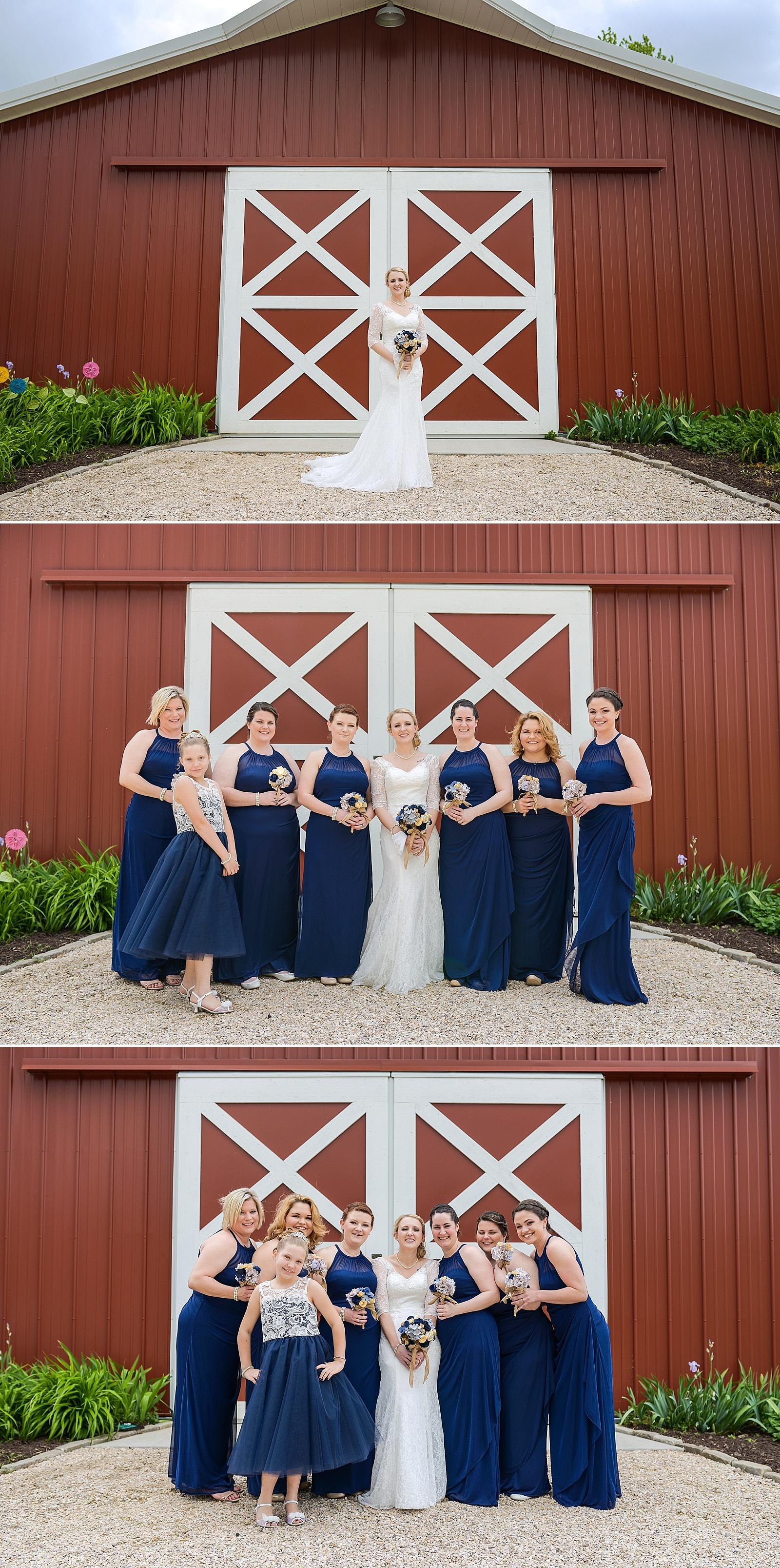 vintager-inn-wedding_0042.jpg