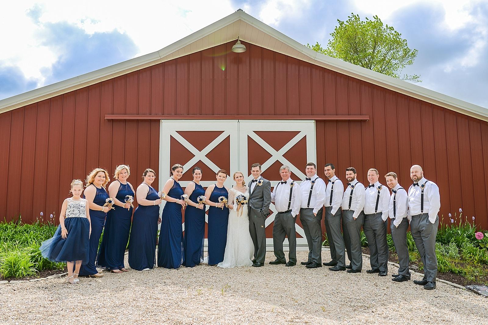 vintager-inn-wedding_0043.jpg