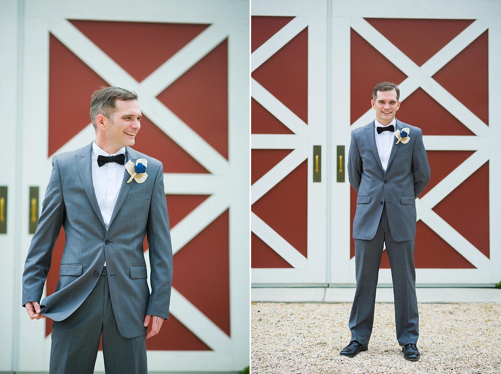 vintager-inn-wedding_0044.jpg