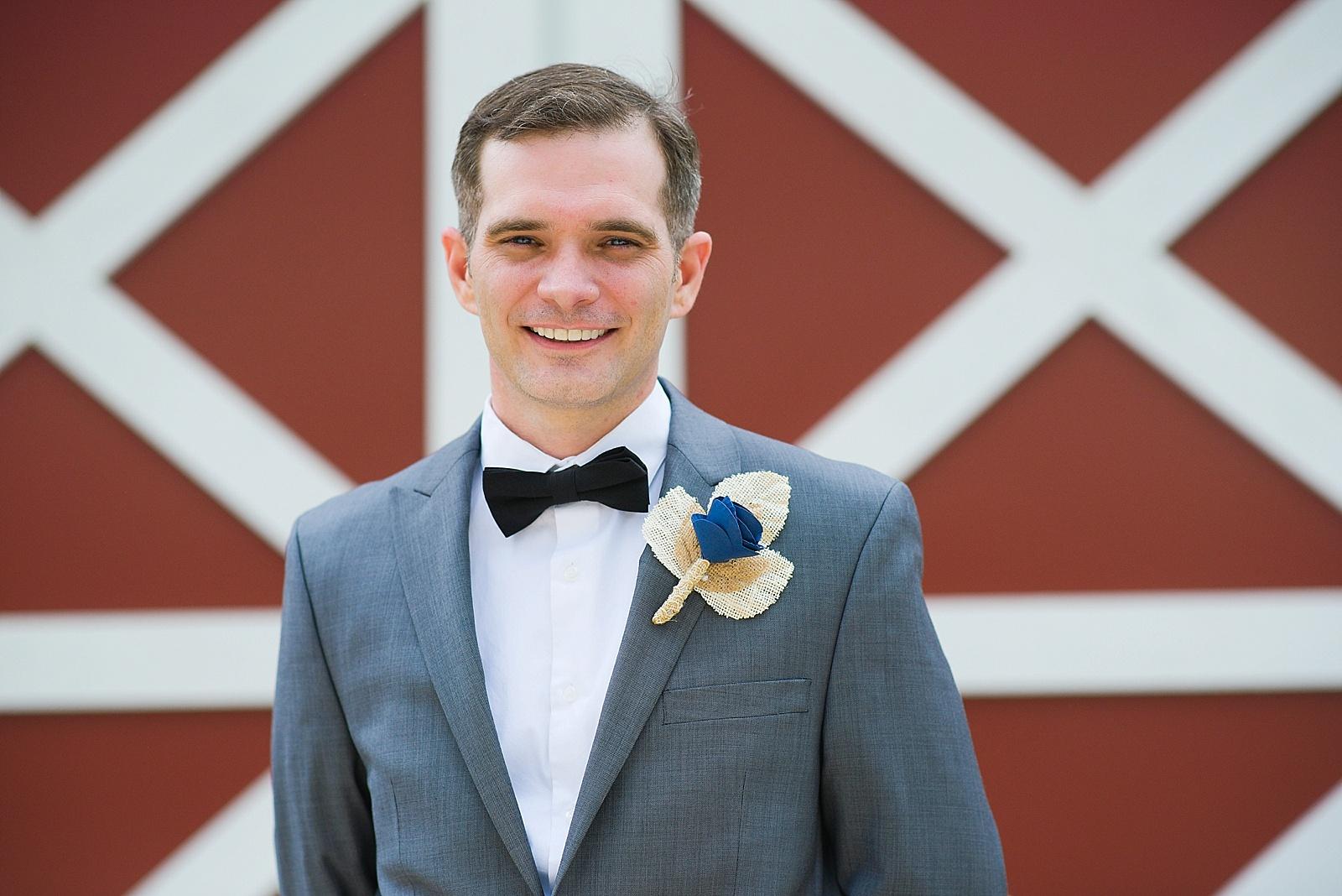 vintager-inn-wedding_0045.jpg