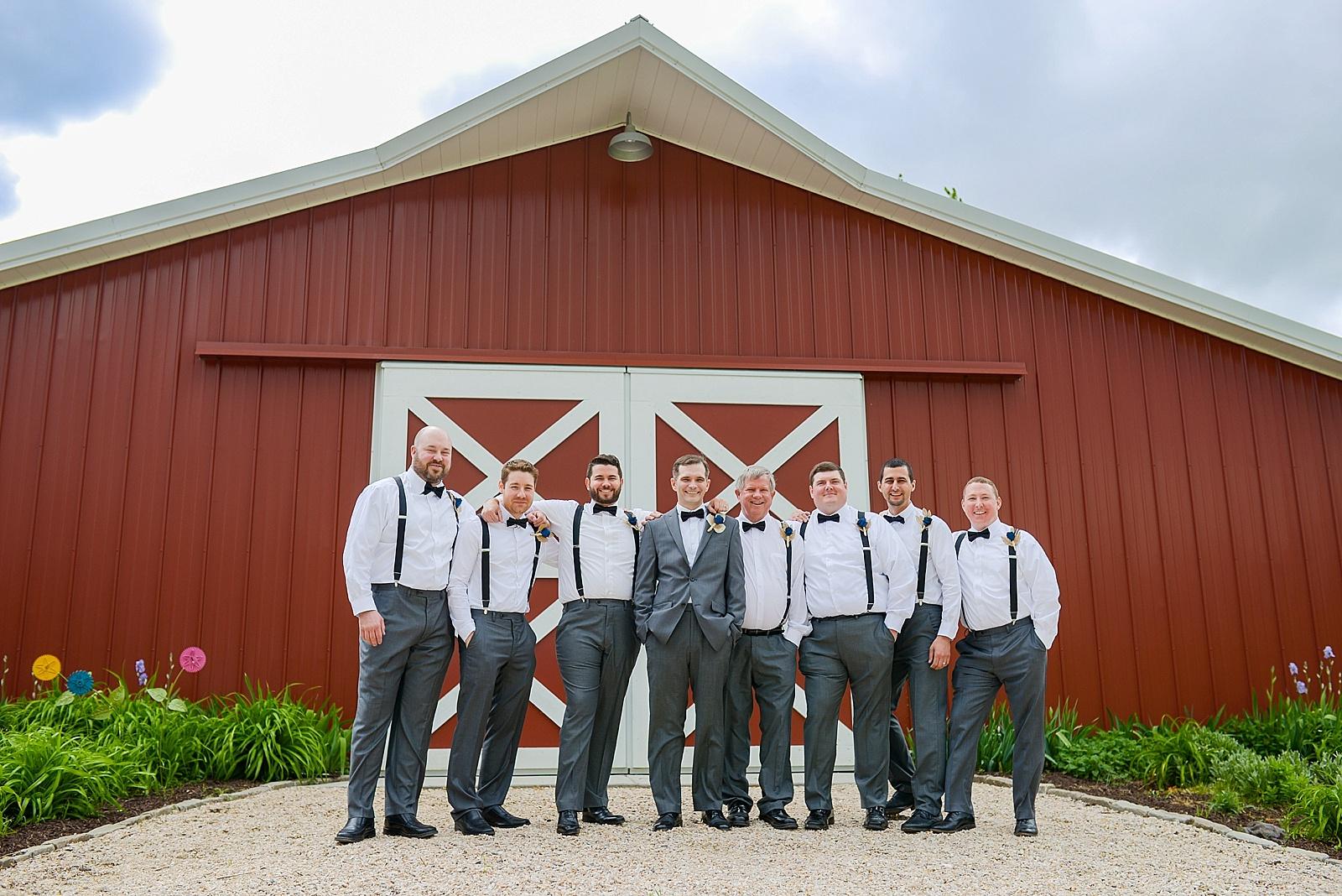 vintager-inn-wedding_0046.jpg