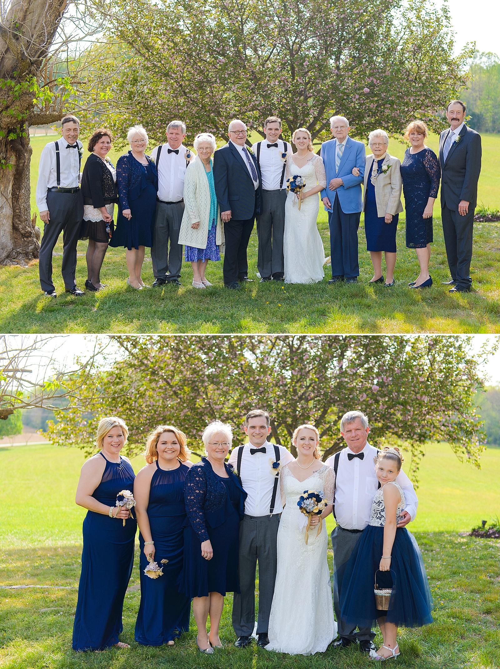 vintager-inn-wedding_0047.jpg