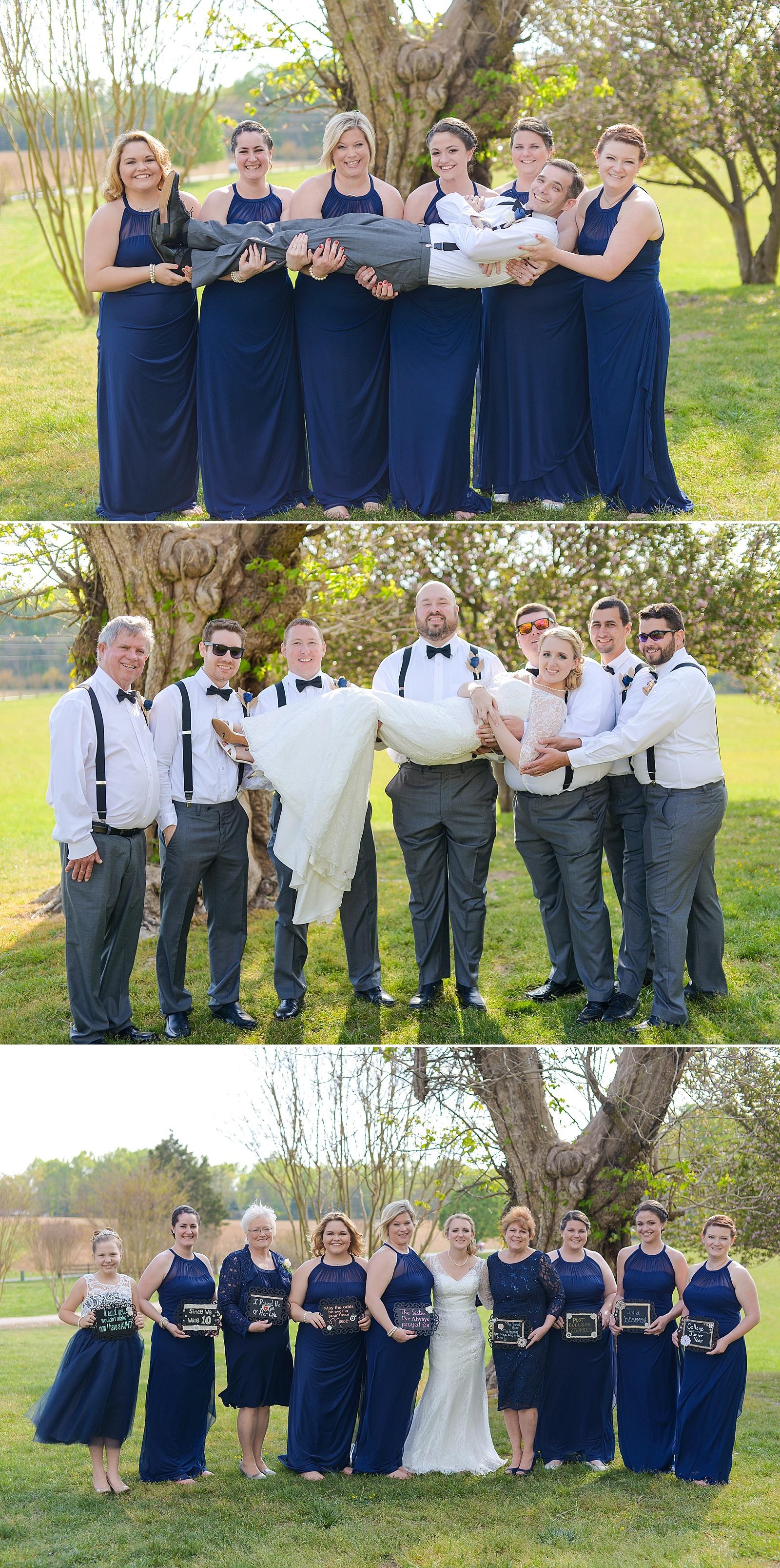vintager-inn-wedding_0048.jpg