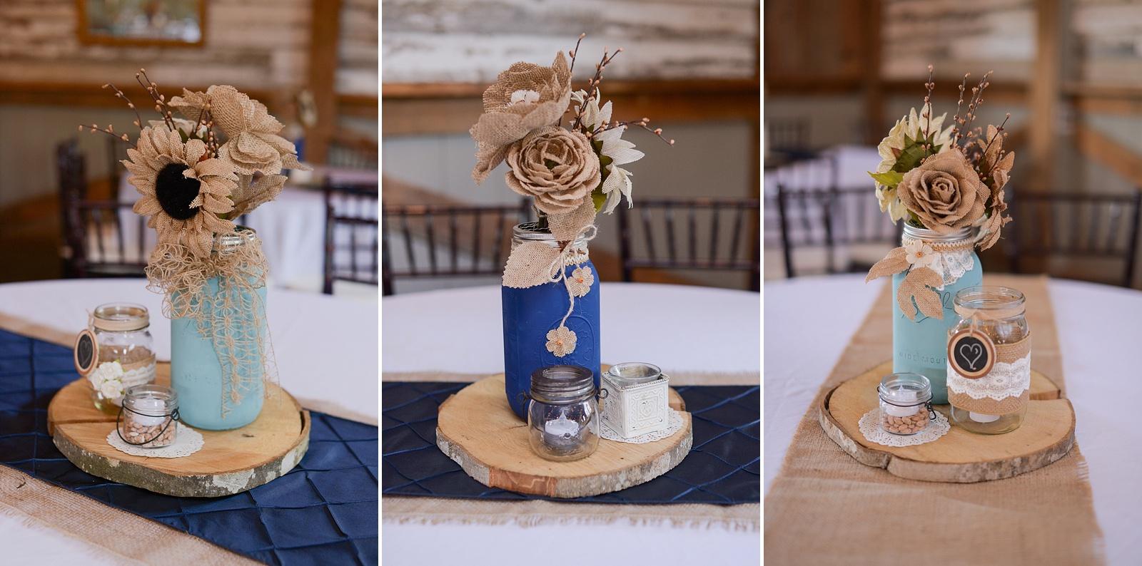 vintager-inn-wedding_0051.jpg