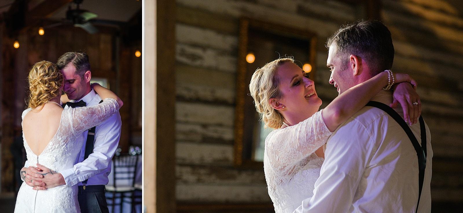 vintager-inn-wedding_0055.jpg