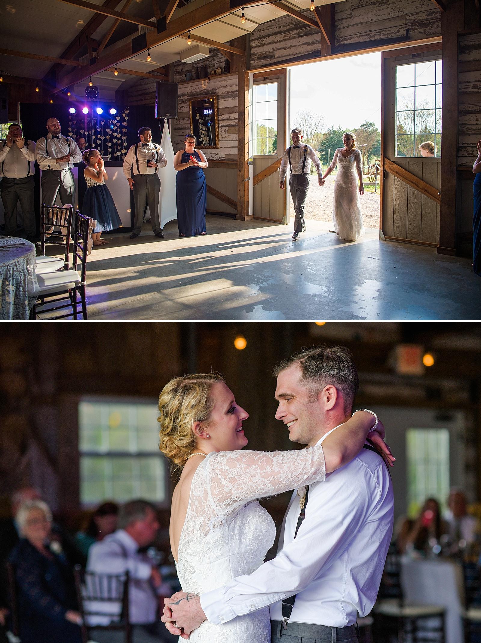 vintager-inn-wedding_0054.jpg