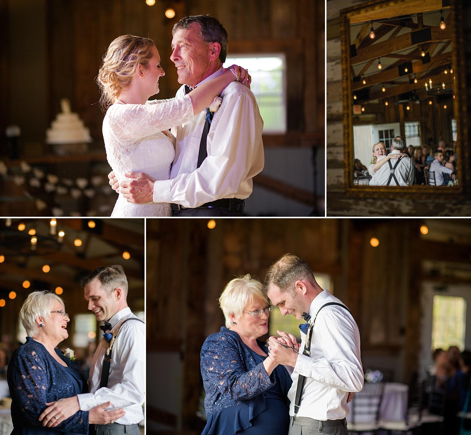 vintager-inn-wedding_0056.jpg